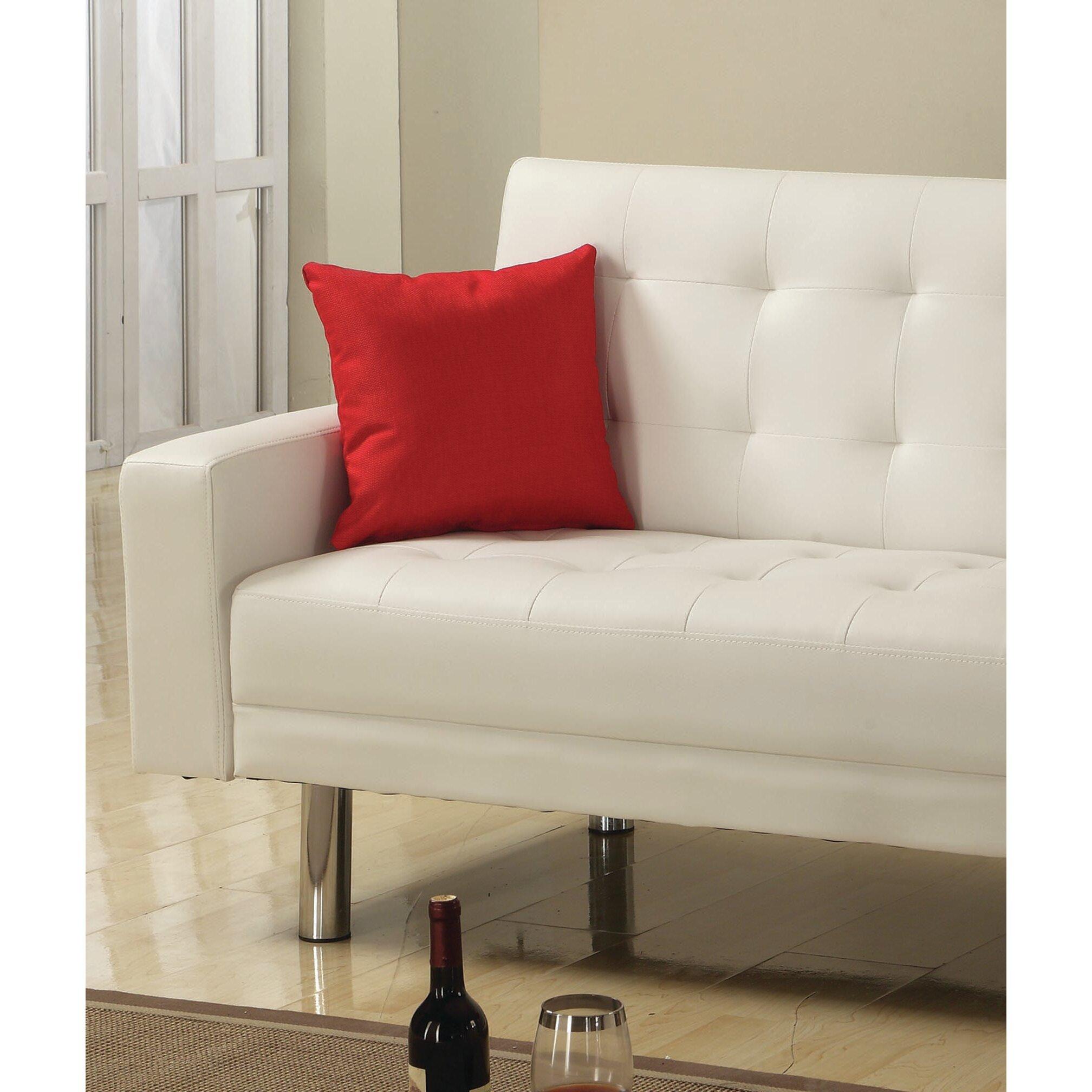 bestmasterfurniture futon and mattress reviews wayfair. Black Bedroom Furniture Sets. Home Design Ideas