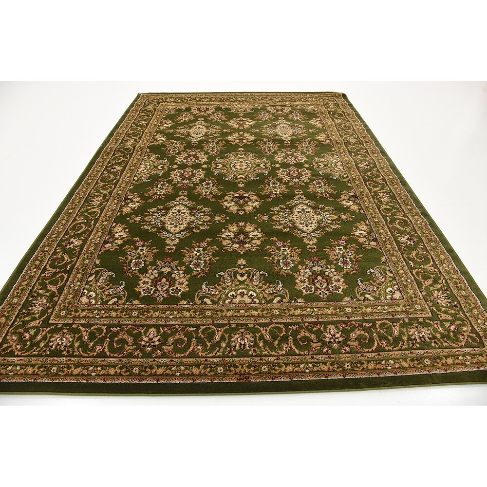 Photo Isfahan Rugs Images Best 25 White Area Rug Ideas