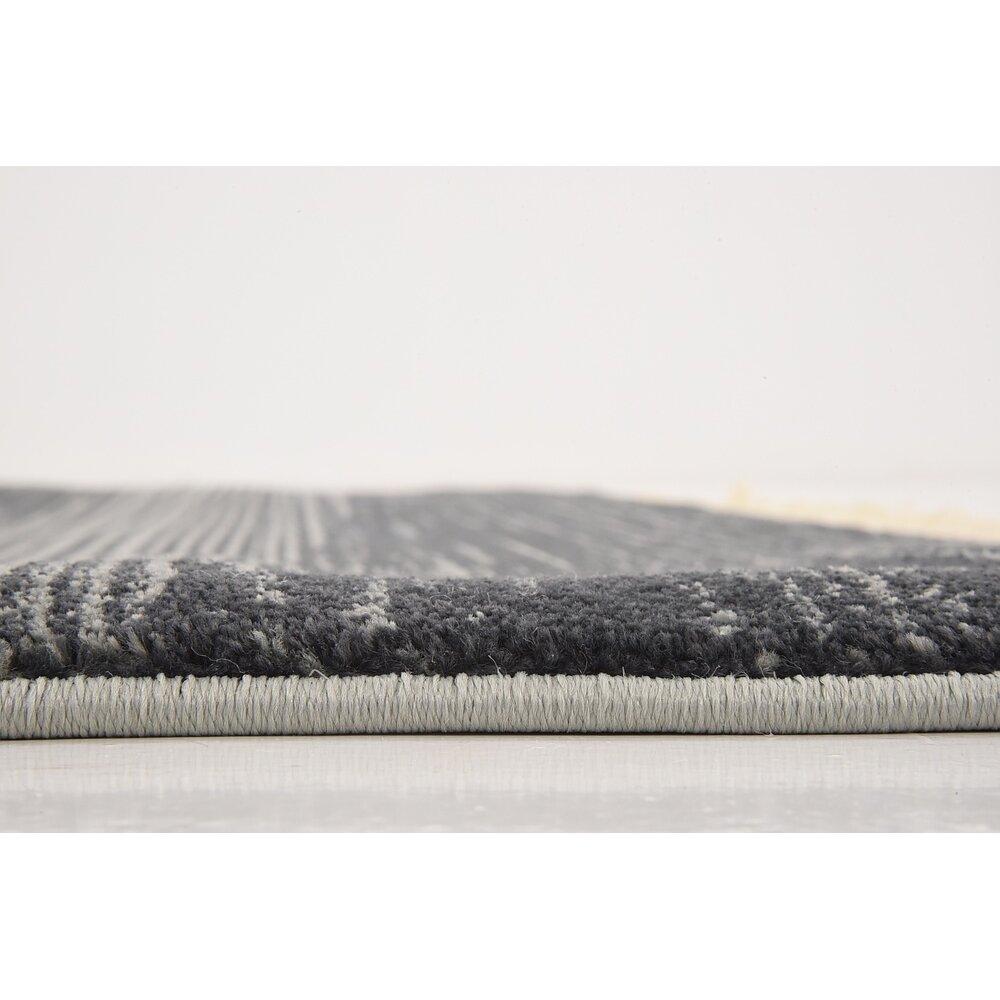 Unique loom nomad blue area rug reviews wayfair for Nomad scheduler