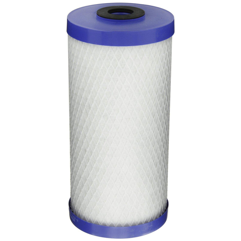 Pentek Carbon Block Water Filter Reviews Wayfair Supply