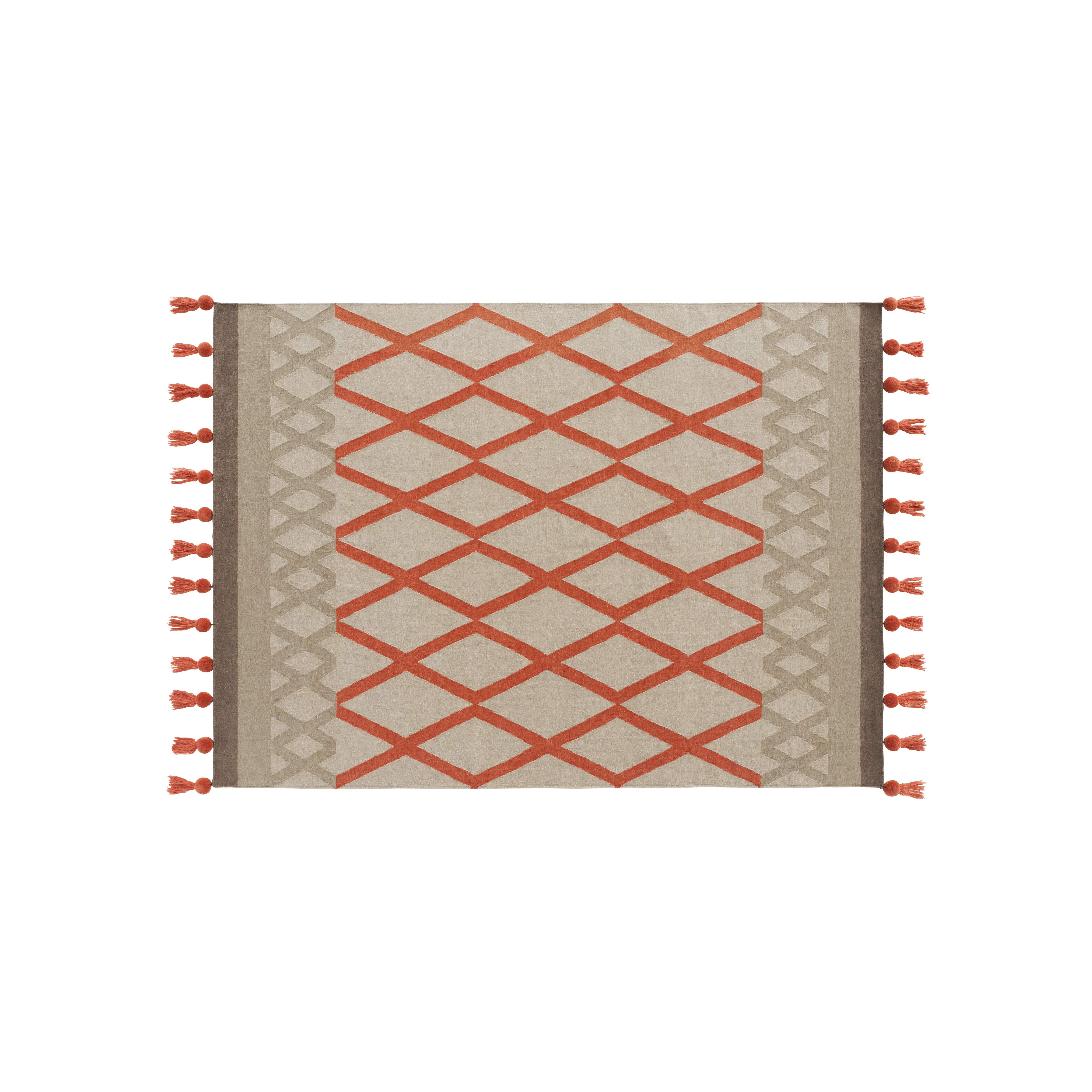 gan rugs kilim sioux area rug wayfair. Black Bedroom Furniture Sets. Home Design Ideas