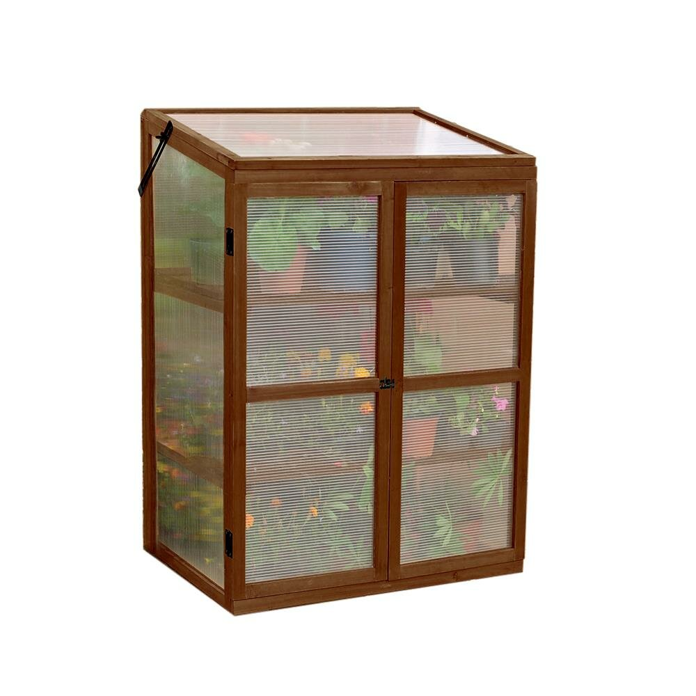 10 Best Portable Greenhouse Reviews By Consumer Report For ...