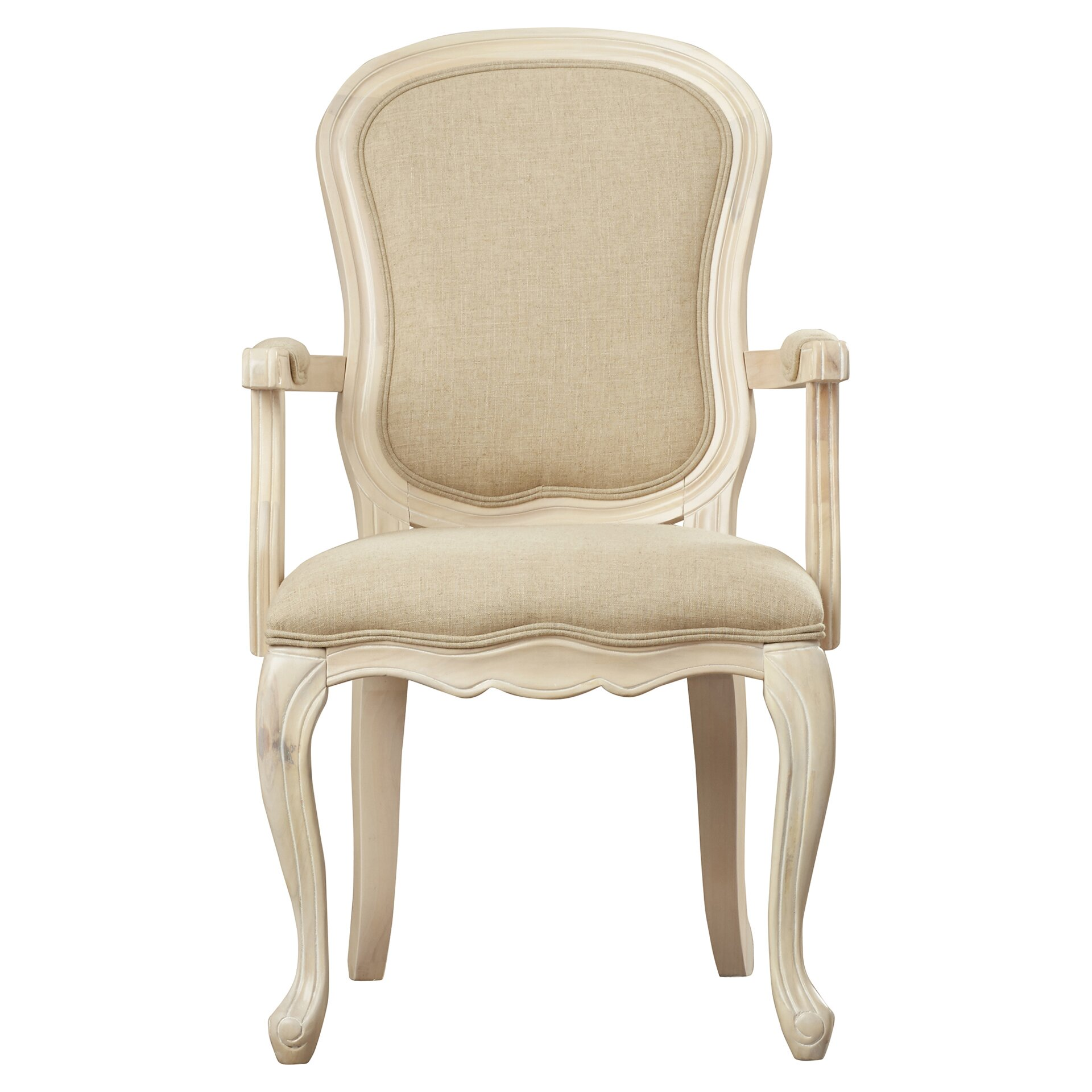 Lark Manor Saint Quentin Accent Arm Chair amp Reviews Wayfair : Saint Quentin Accent Arm Chair LARK1980 from www.wayfair.com size 1920 x 1920 jpeg 352kB