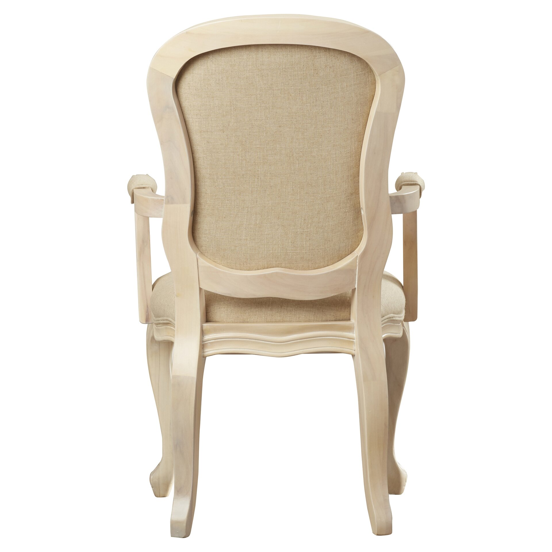Lark Manor Saint Quentin Accent Arm Chair amp Reviews Wayfair : Saint Quentin Accent Arm Chair LARK1980 from www.wayfair.com size 1920 x 1920 jpeg 332kB