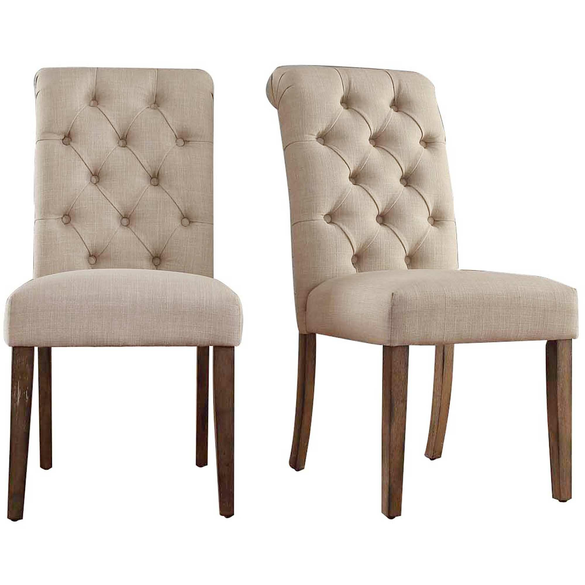 Pompon Tufted Side Chair LARK2736 LARK2736 in addition 23150021 likewise Lego Star Wars Super Star Destroyer moreover 656 Game Of Thrones T Shirt Trone De Fer furthermore Stock Image Household Items Image26091891. on xl game chair