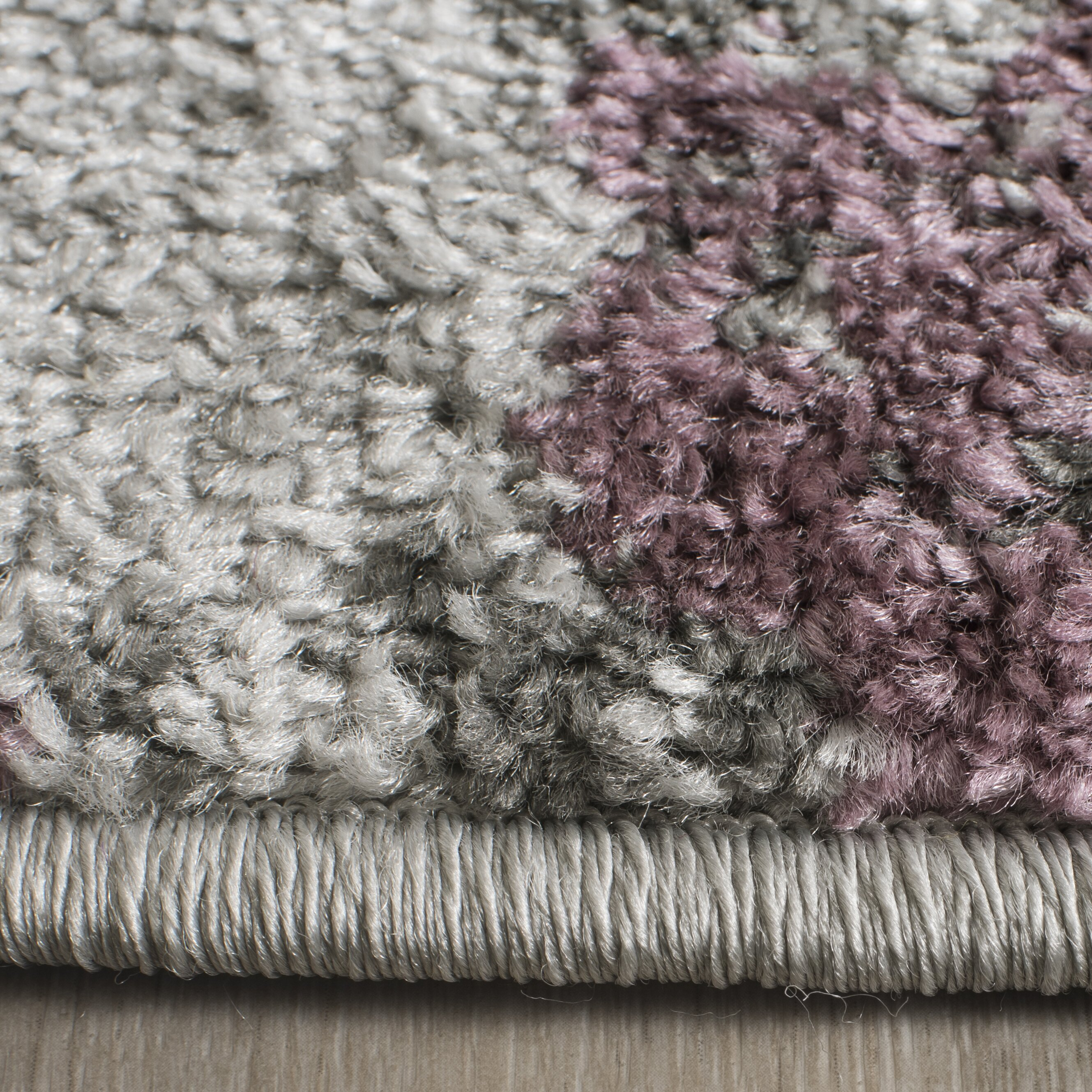 ^ area rugs grey and purple : ugs.xcyyxh.com