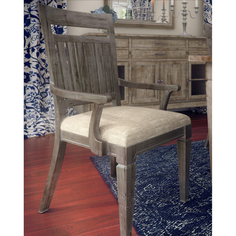 Lark manor armoise arm chair amp reviews wayfair