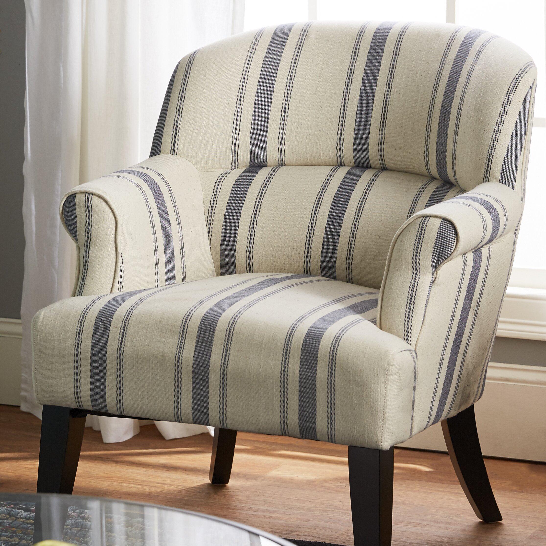 Lark Manor Cambridge Arm Chair Amp Reviews Wayfair