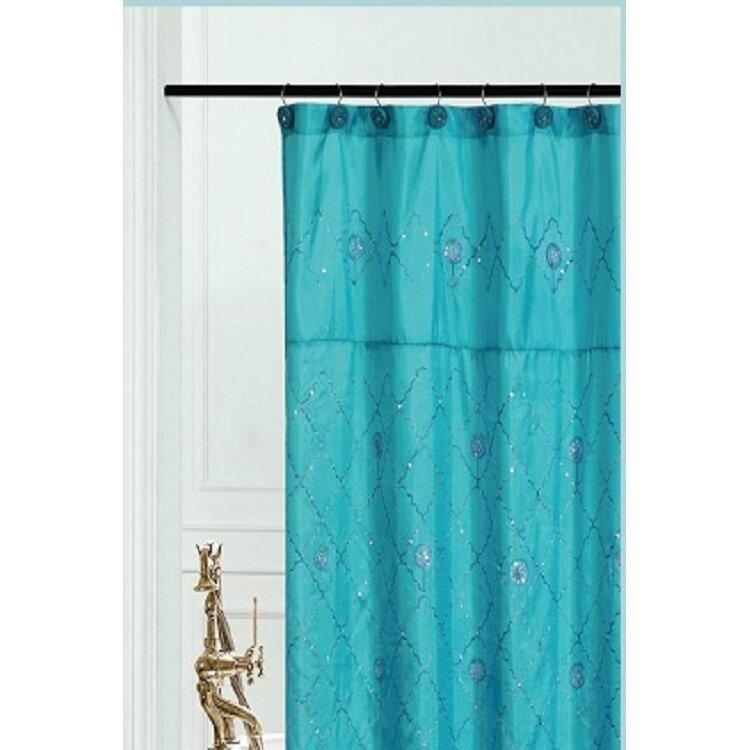 Daniels Bath Shower Curtain Amp Reviews