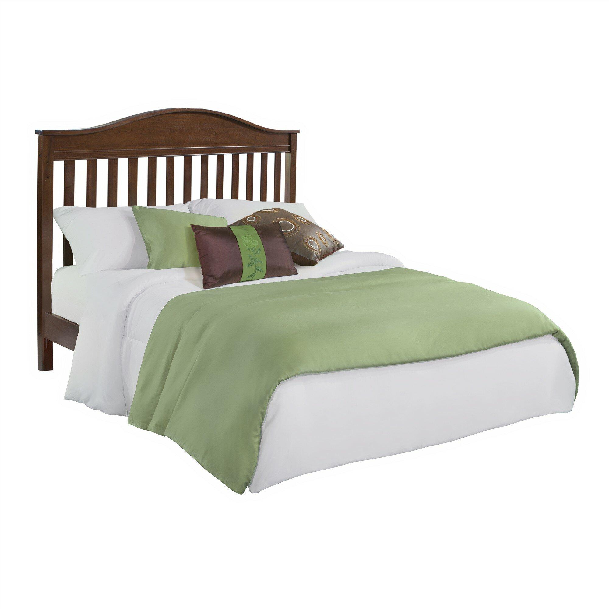 Eddie Bauer Baby Crib Bedding