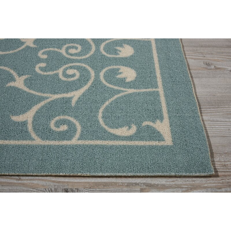 Indoor outdoor runner rugs balta brown indoor outdoor for Indoor outdoor runners rugs