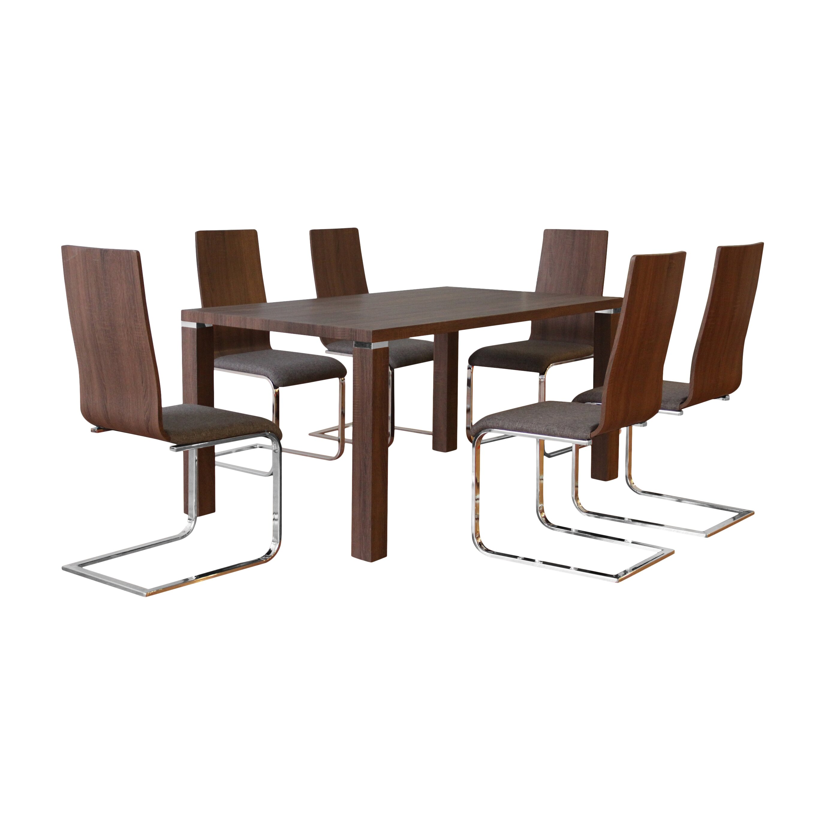 Container tilly 7 piece dining set reviews for 7 piece dining set