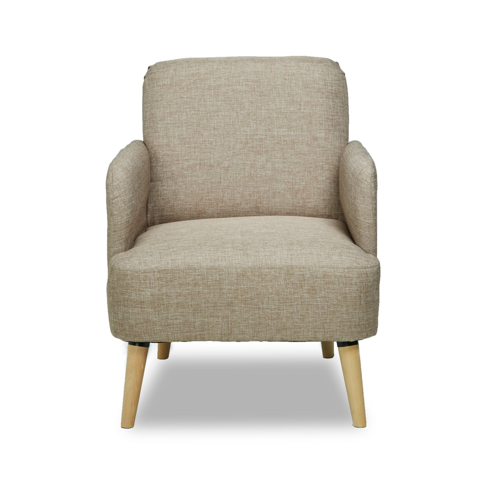 Container Accent Arm Chair Wayfair Ca