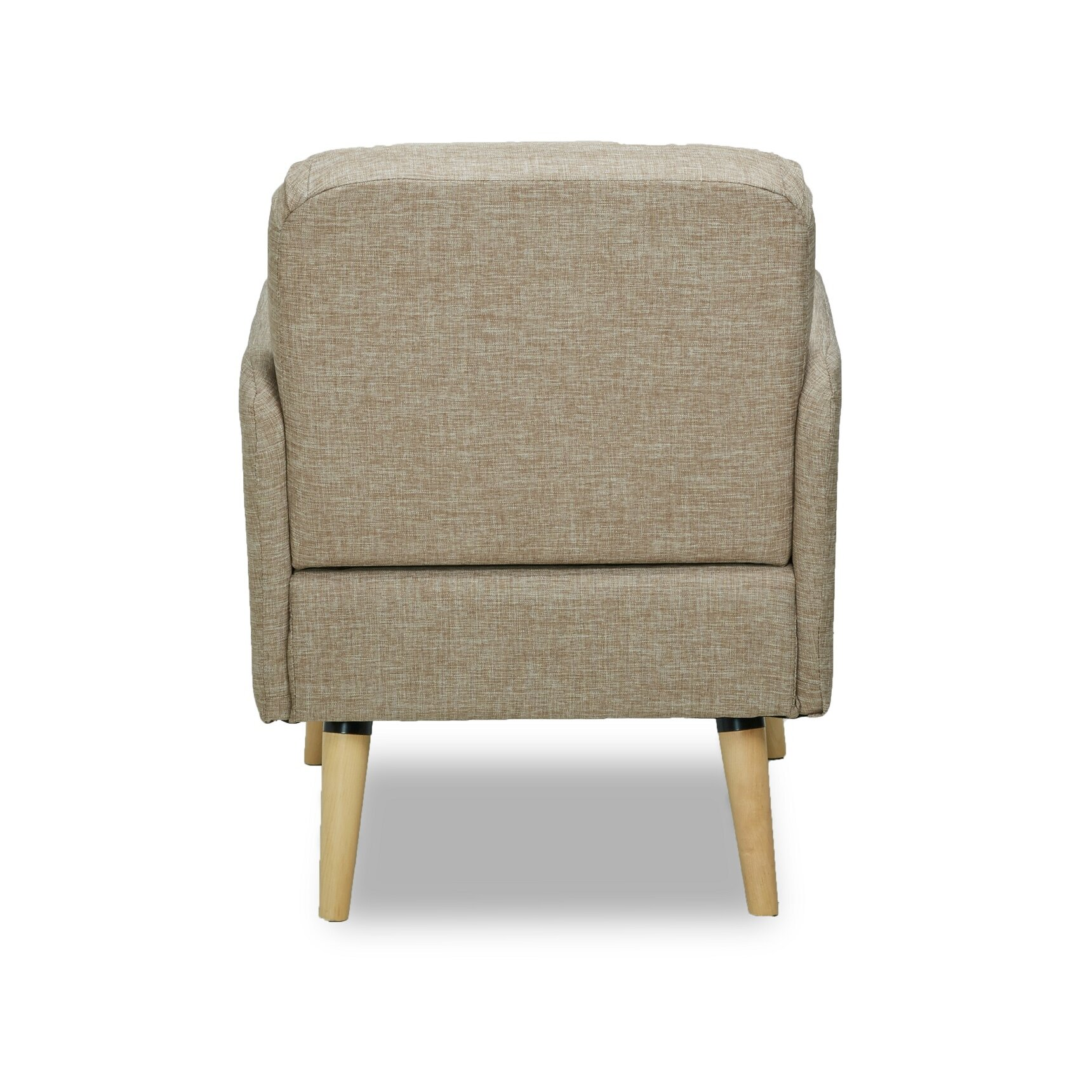 Container Accent Arm Chair Wayfairca : Accent Arm Chair C 1 from www.wayfair.ca size 1720 x 1720 jpeg 303kB