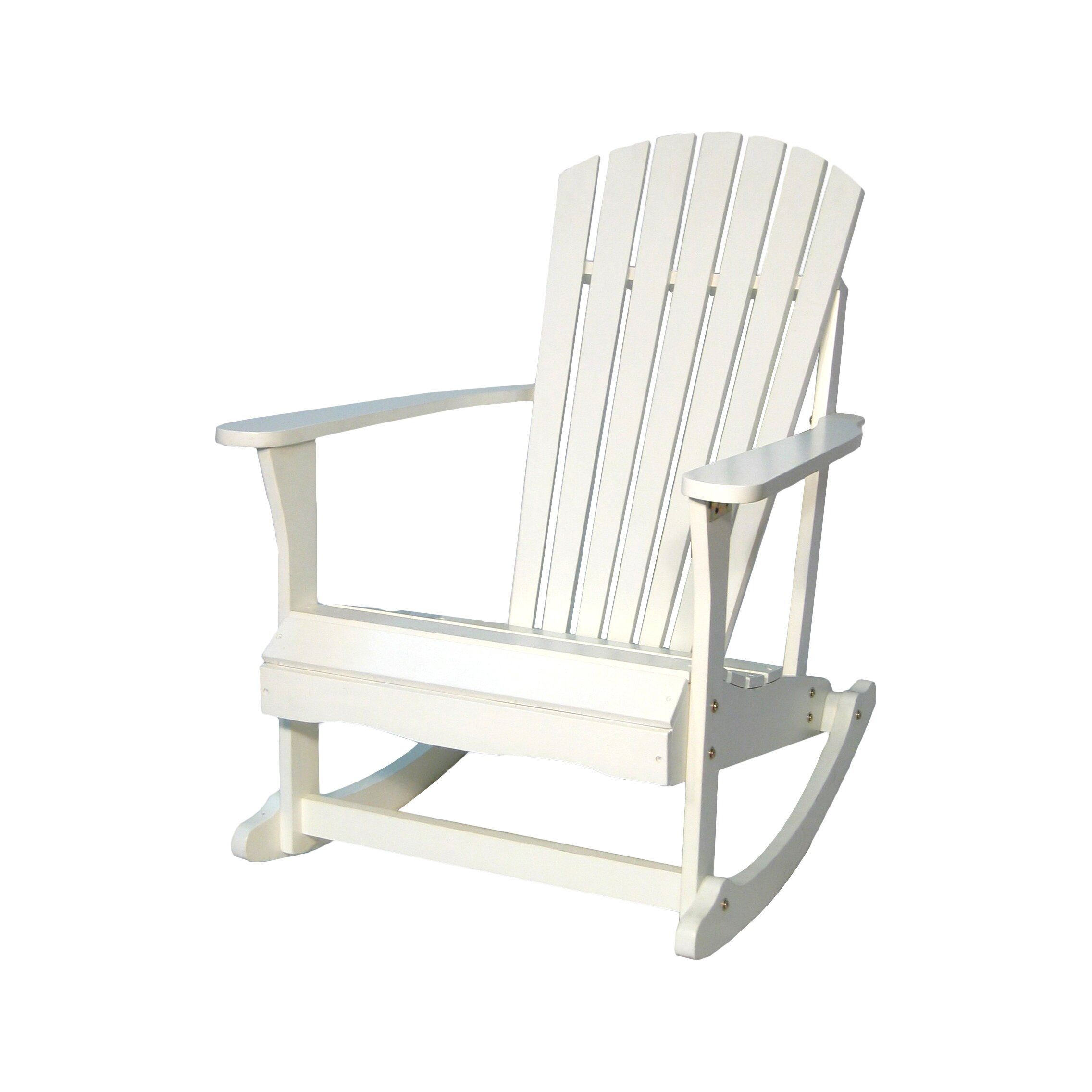 Outdoor Patio Furniture ... Adirondack Chairs International Concepts ...