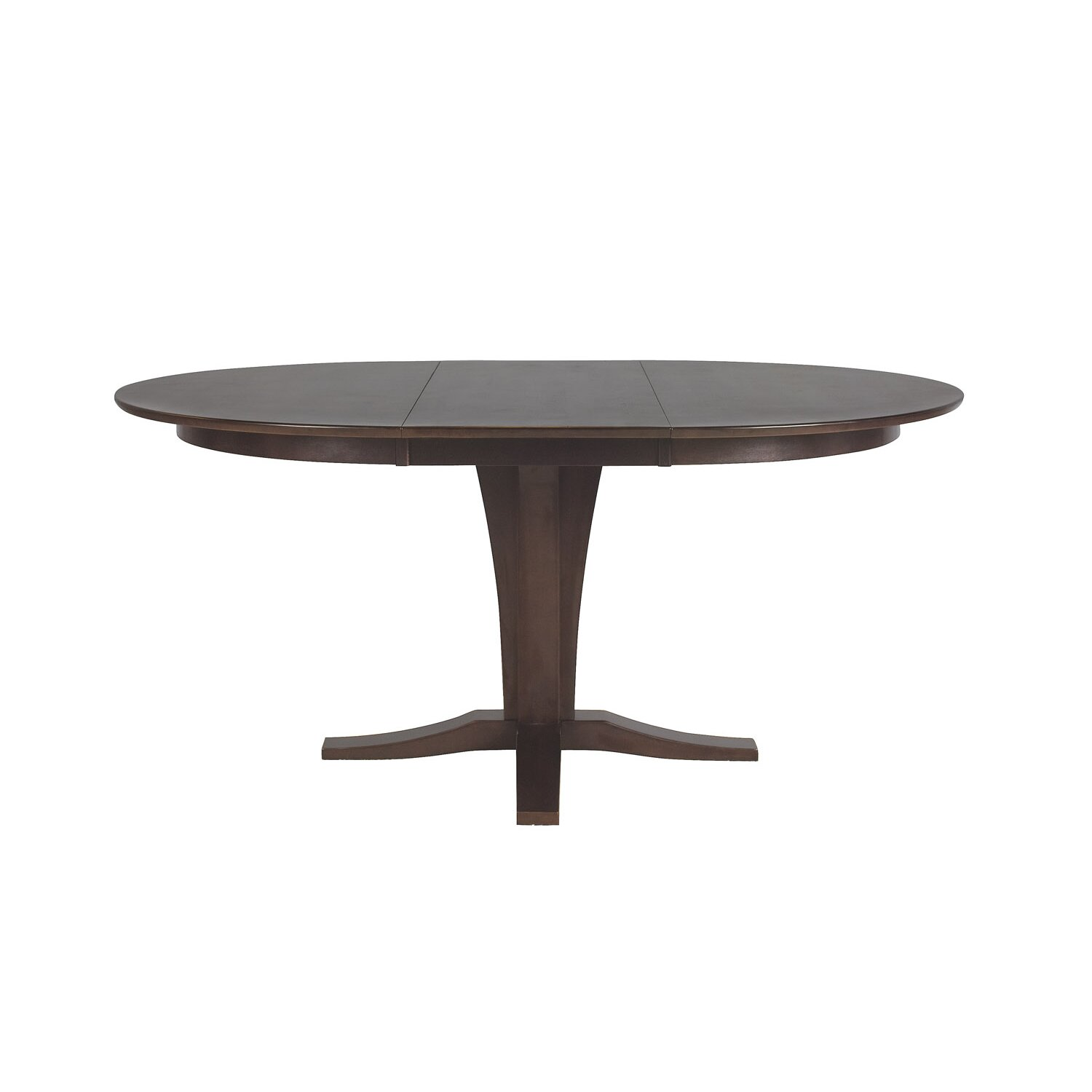 international concepts cosmopolitan dining table reviews