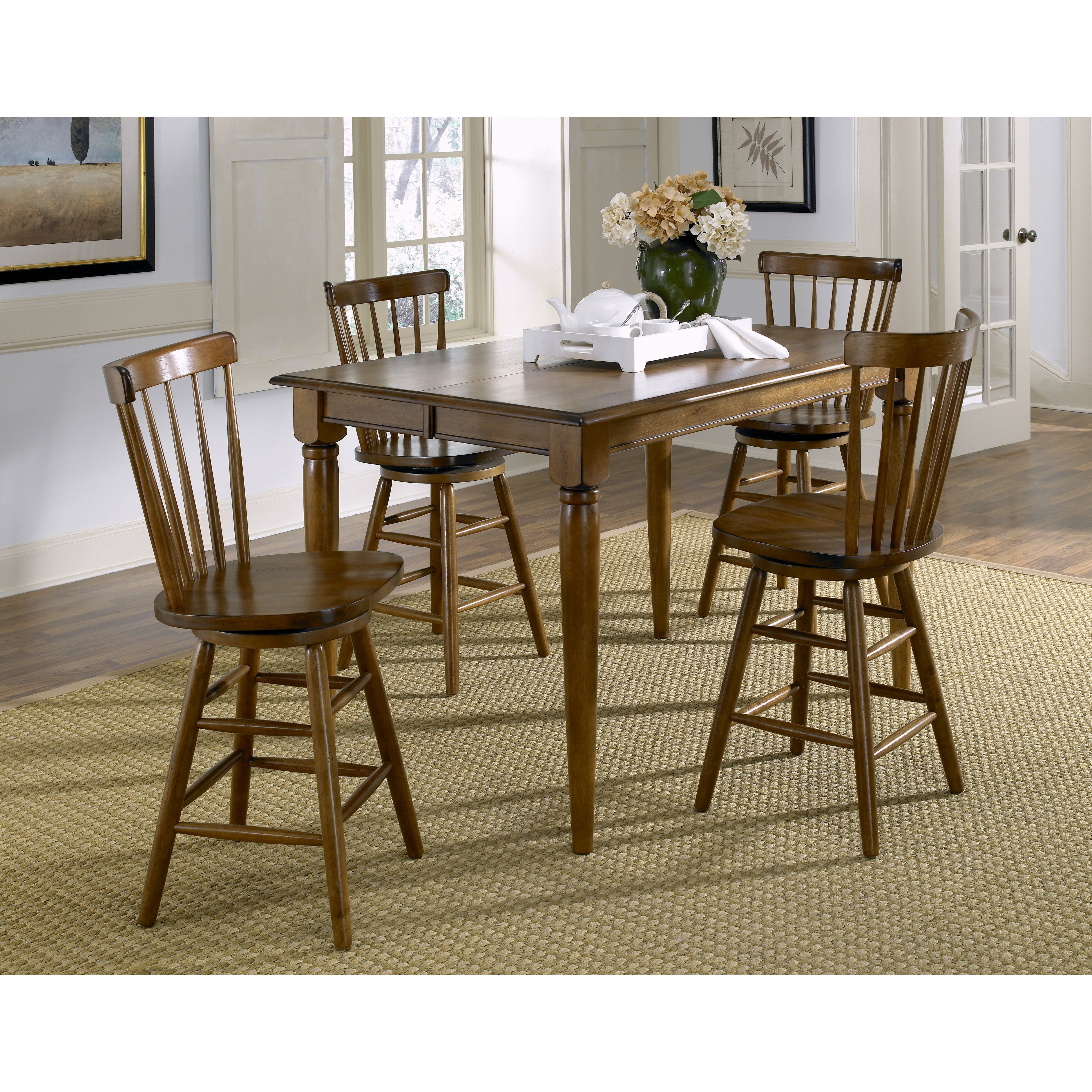 Casual Creations Patio Furniture August Grove Marni Bar Stool Reviews  Wayfair Supply .