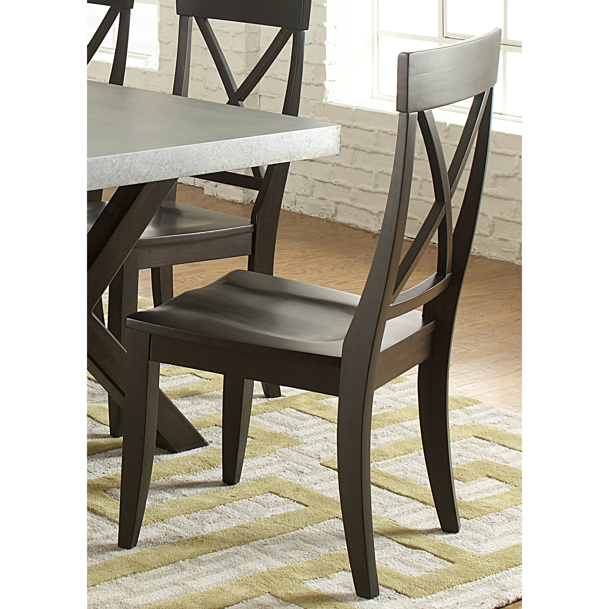 dining room chairs gardner ma collections