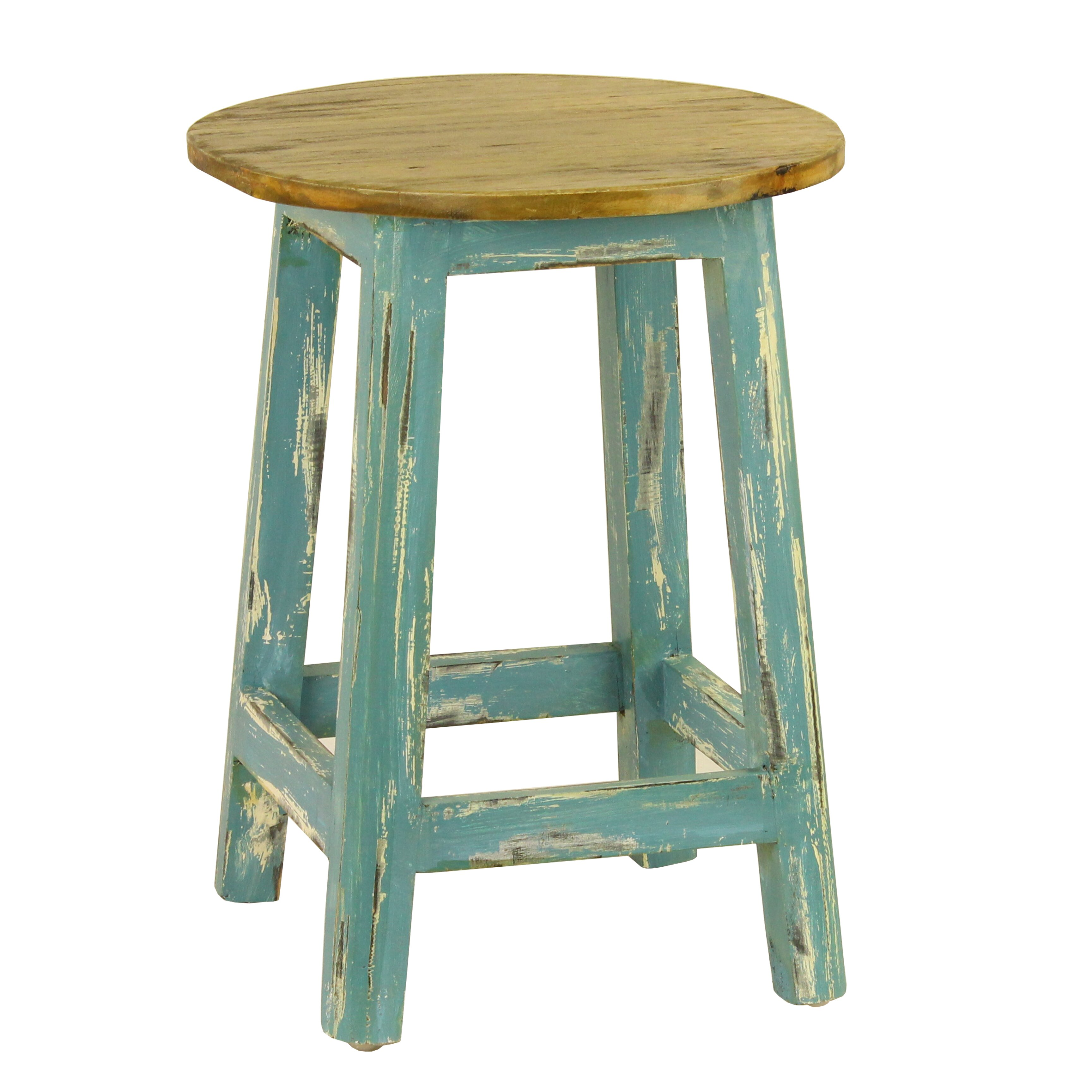 August Grove Nome 18 5 Quot Bar Stool Amp Reviews Wayfair