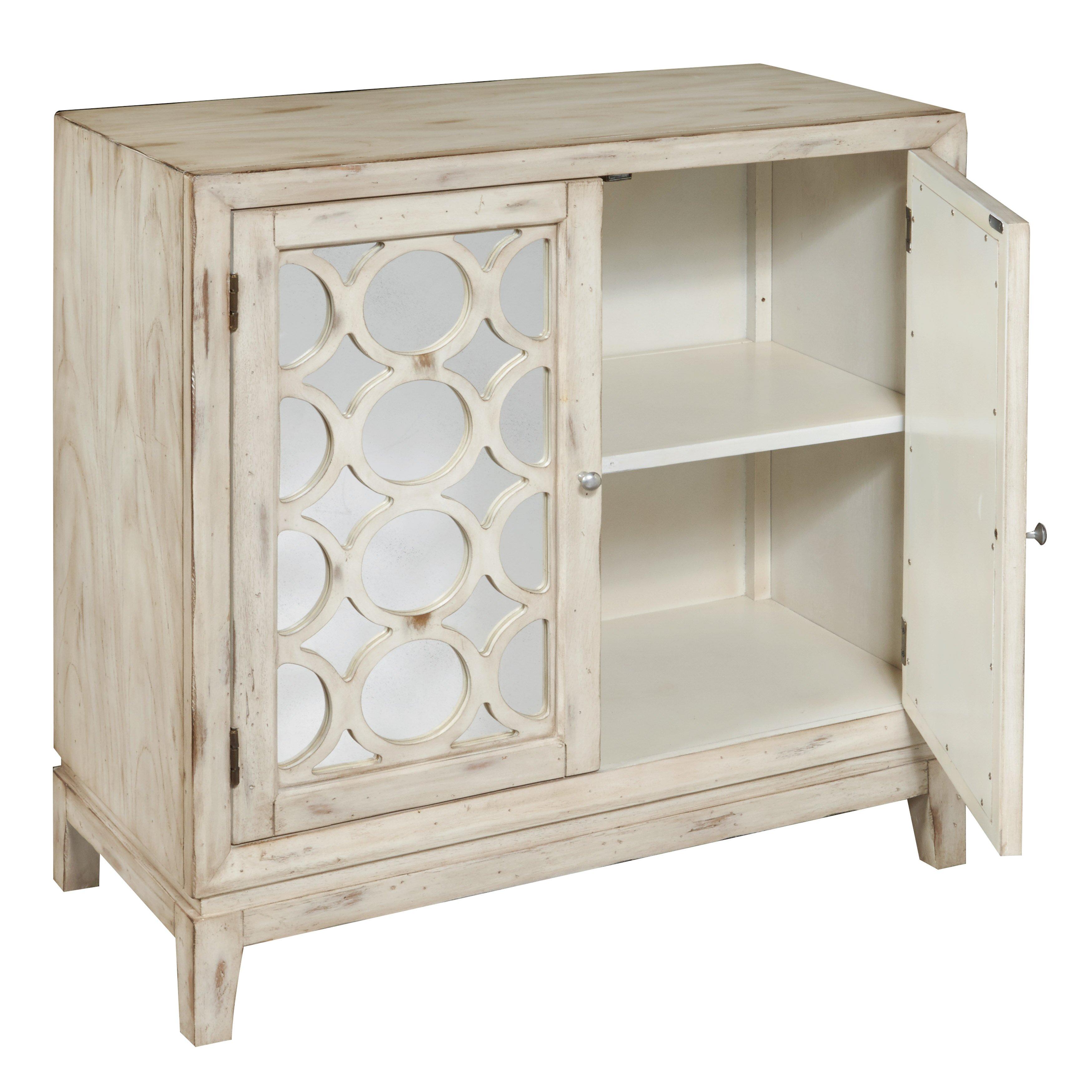 One allium way drawer hall cabinet reviews wayfair