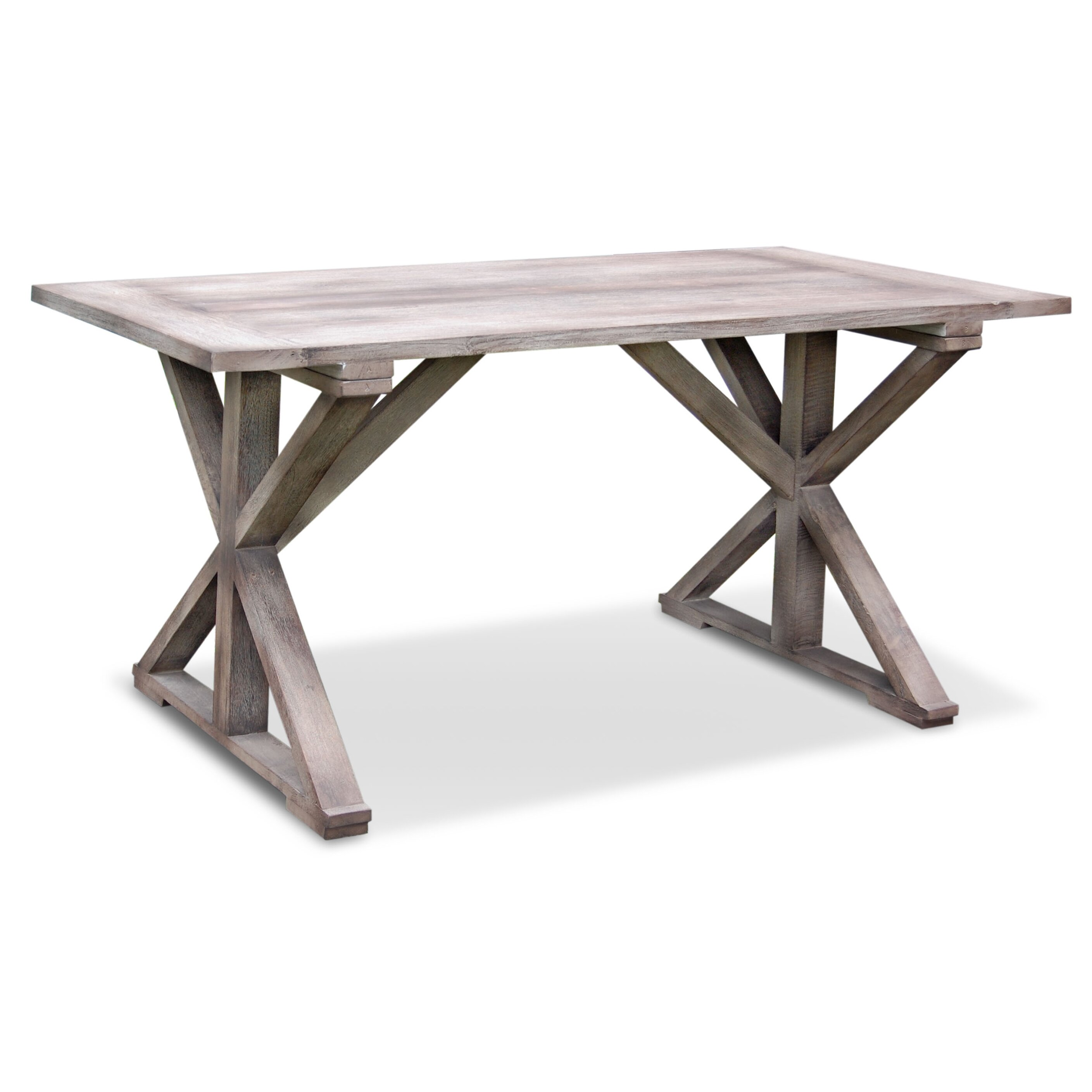 One Allium Way Lesperance Dining Table amp Reviews Wayfair : Meredith2BTeak2BDining2BTable from www.wayfair.com size 2817 x 2817 jpeg 435kB