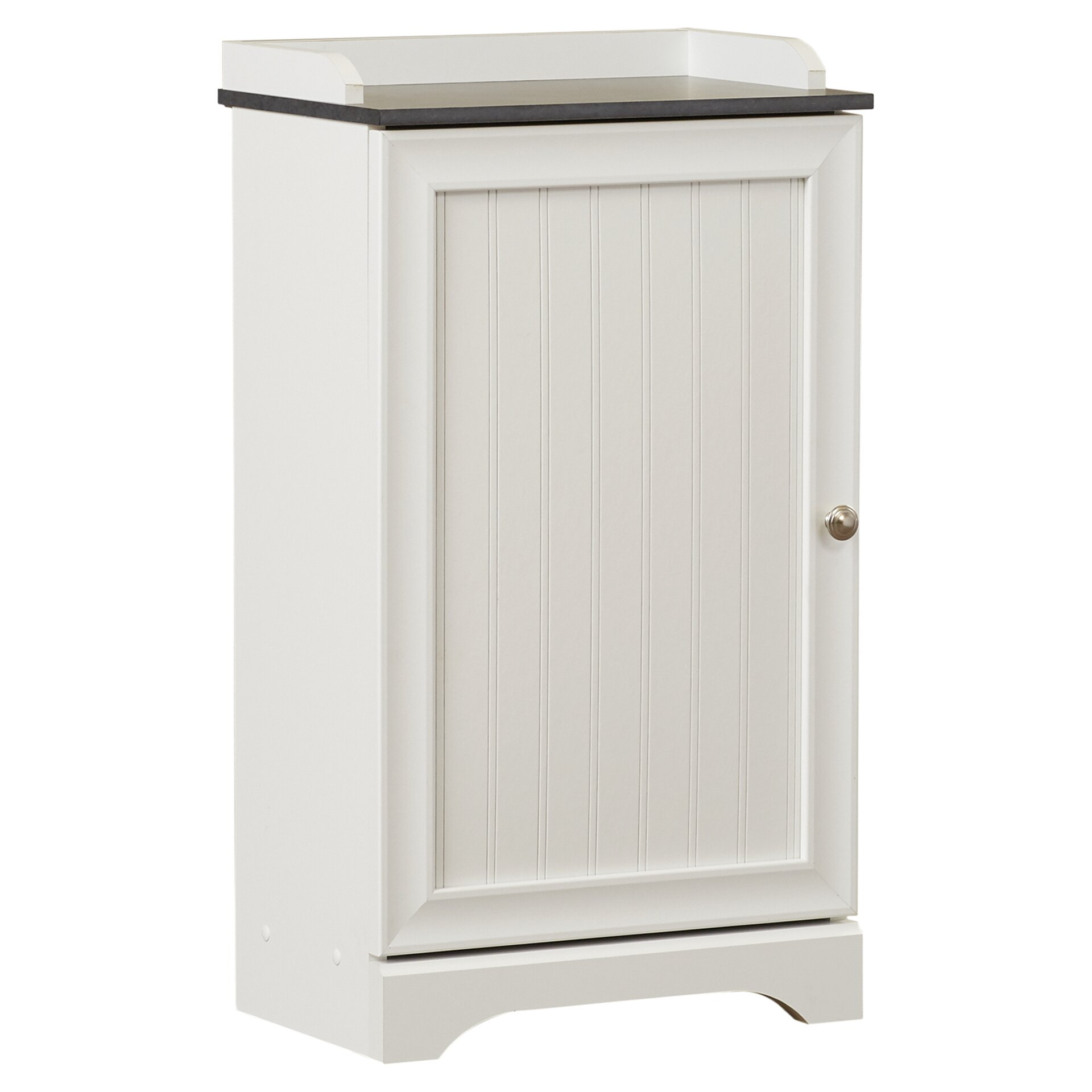Beachcrest Home Gulf Free Standing Cabinet Amp Reviews Wayfair