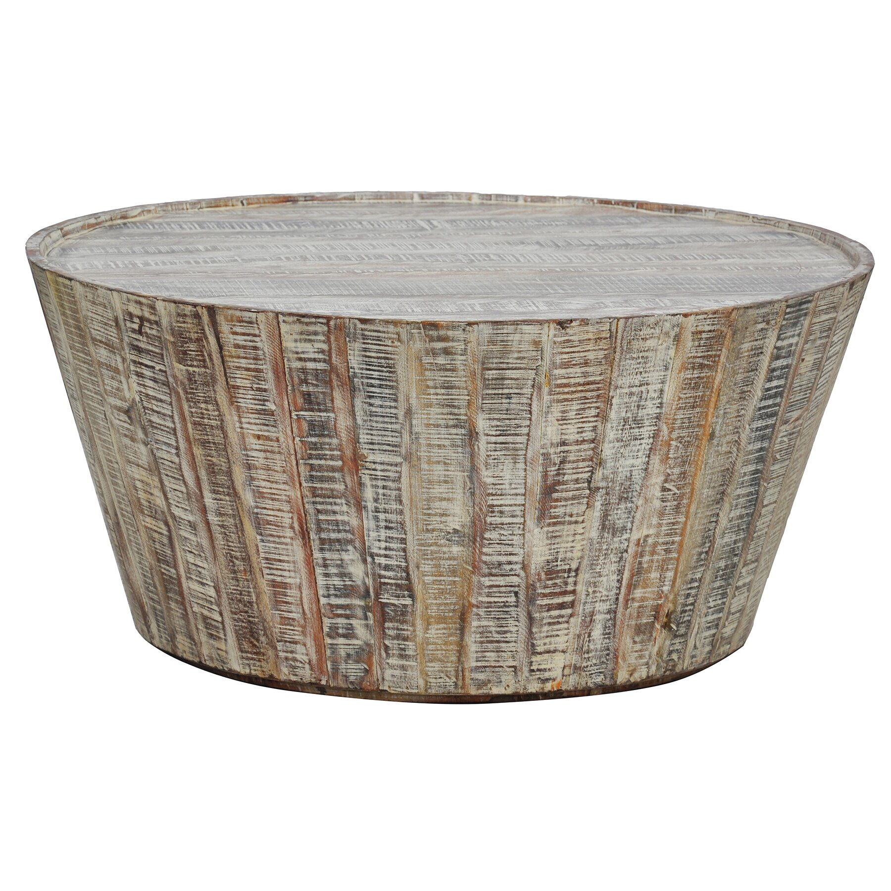 Stone Coffee Tables Coffee Table Sea Crest Crest Coffee Table