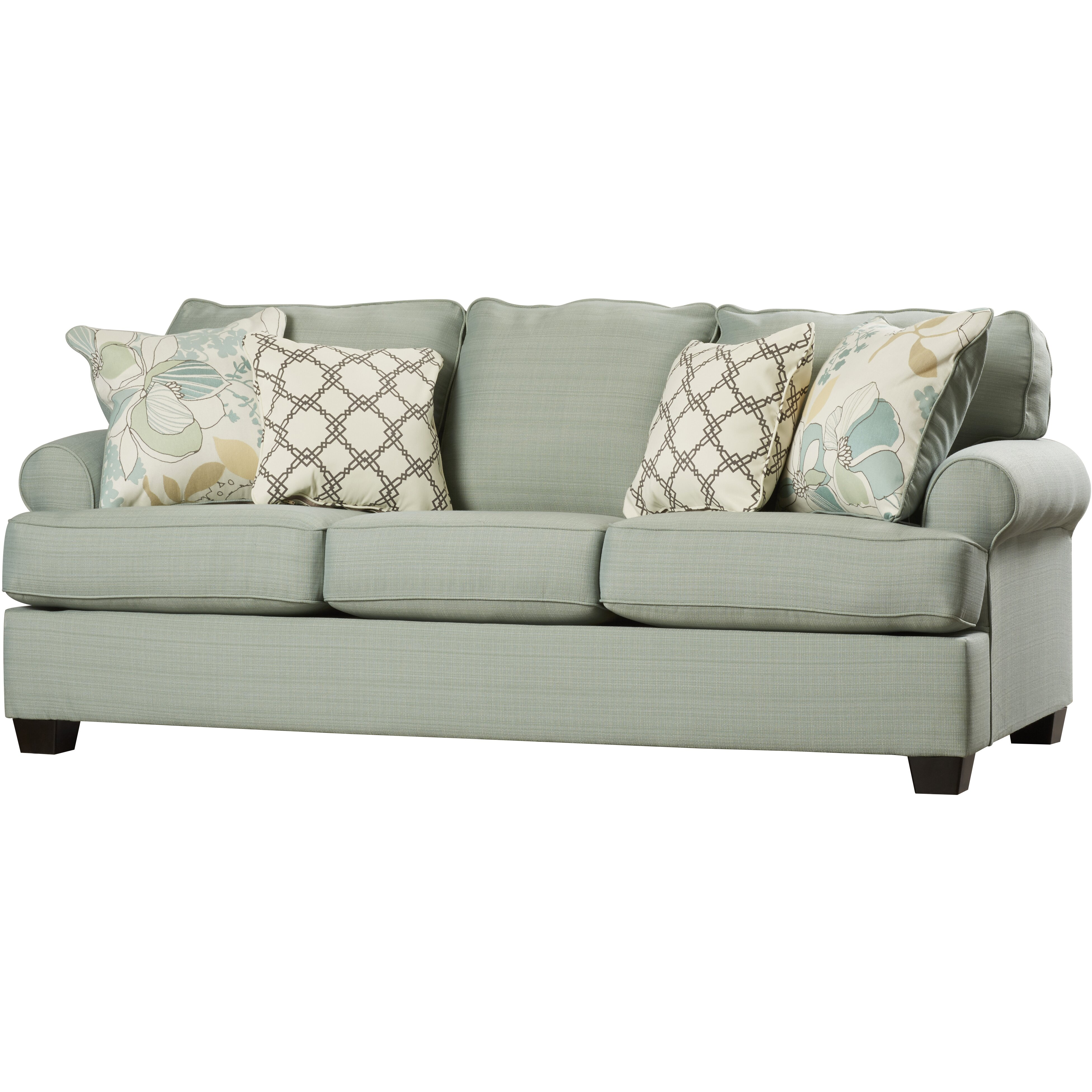 Beachcrest Home Inshore Sofa & Reviews
