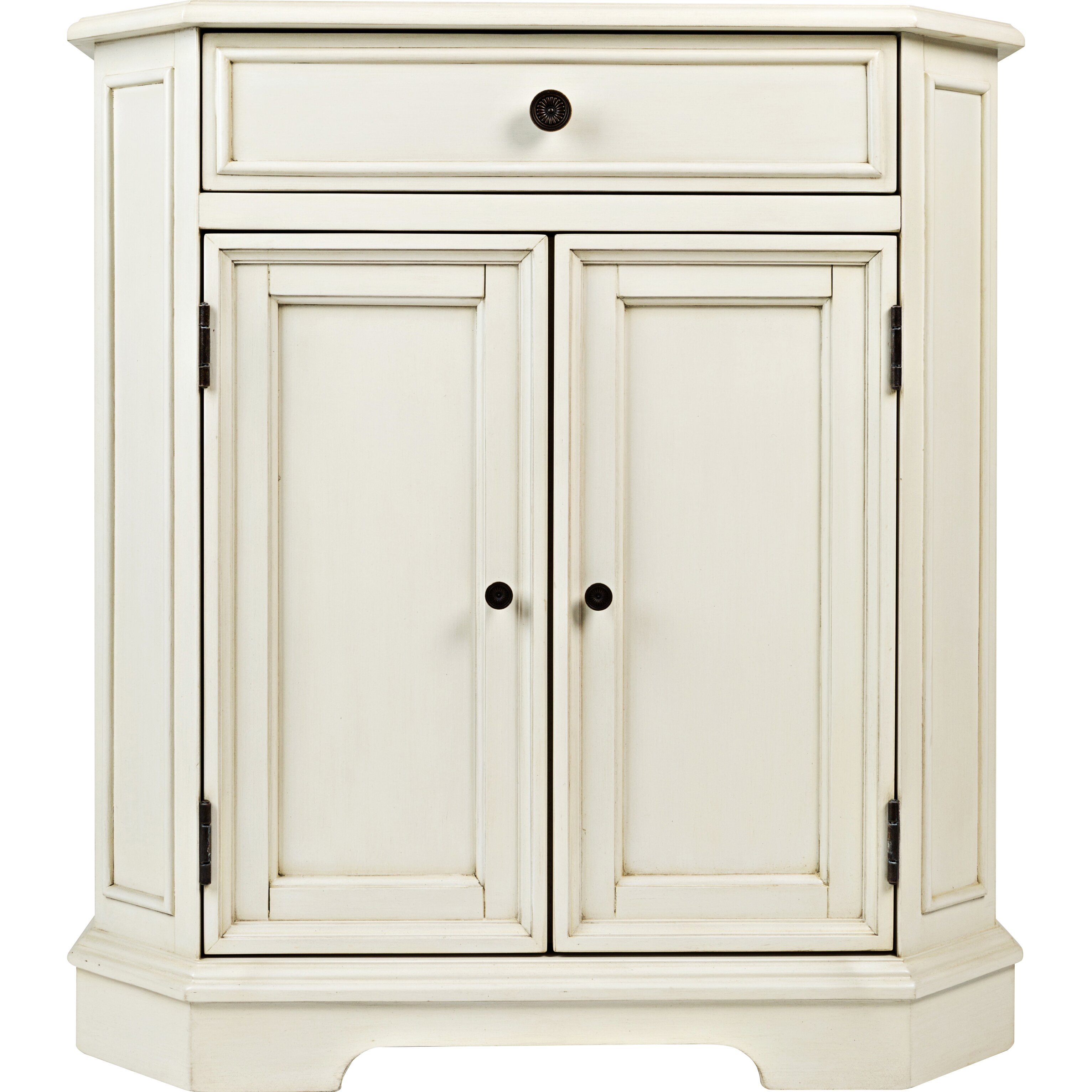 Beachcrest home cuyler accent cabinet reviews - Wayfair furniture bathroom vanities ...