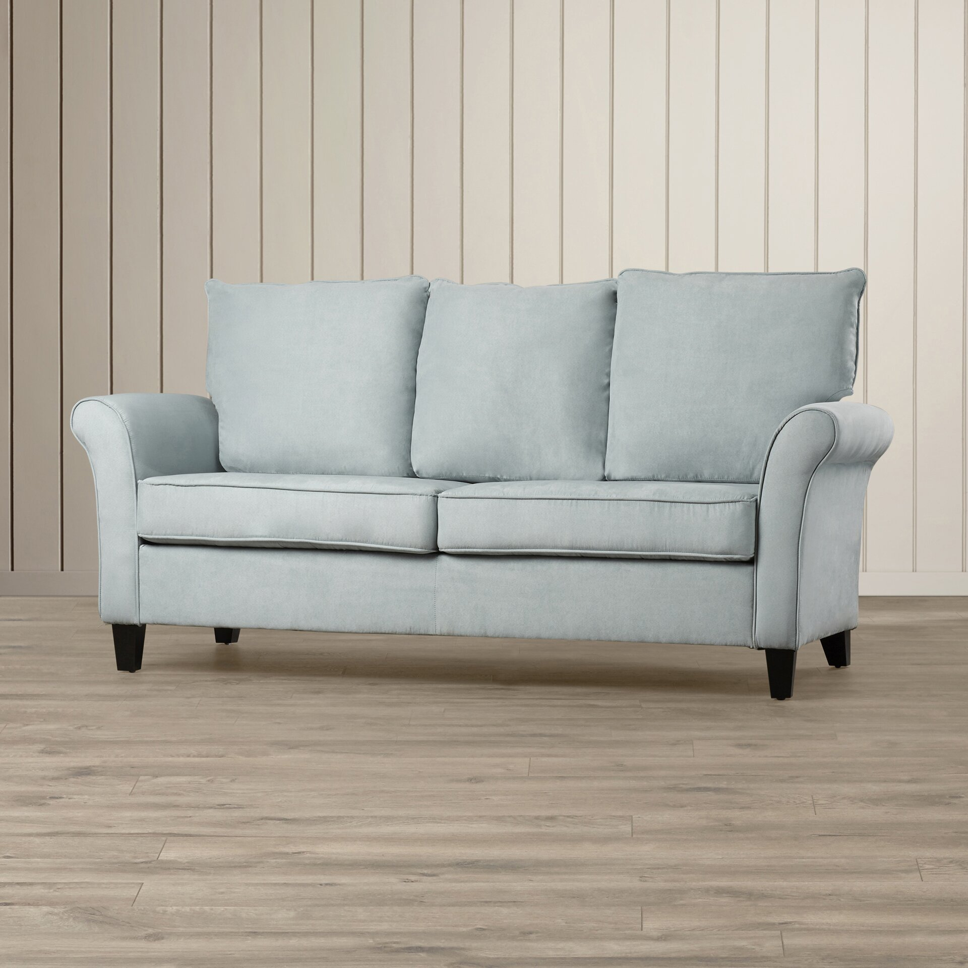 beachcrest home paget sofa reviews wayfair. Black Bedroom Furniture Sets. Home Design Ideas