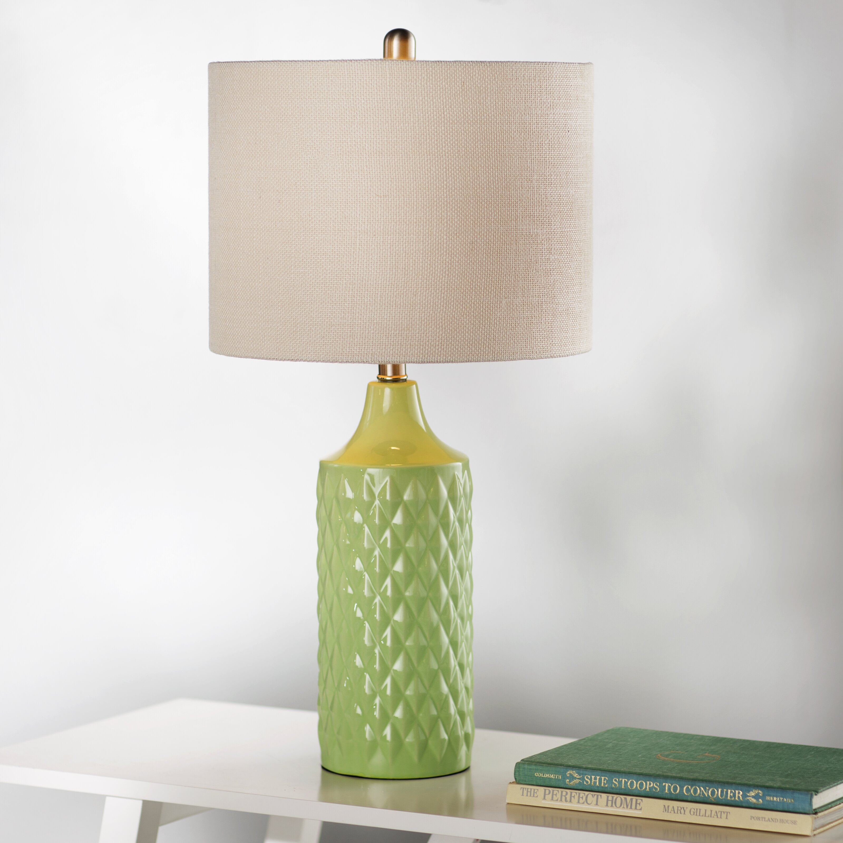 Table lamp shops melbourne best inspiration for table lamp floor and table lamps melbourne victoria desk lamps geotapseo Image collections