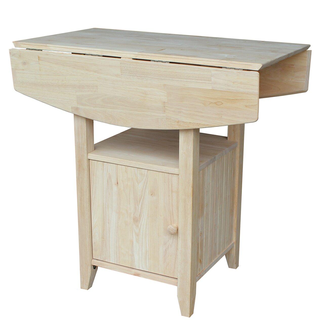 table bar extensible conceptions de maison. Black Bedroom Furniture Sets. Home Design Ideas