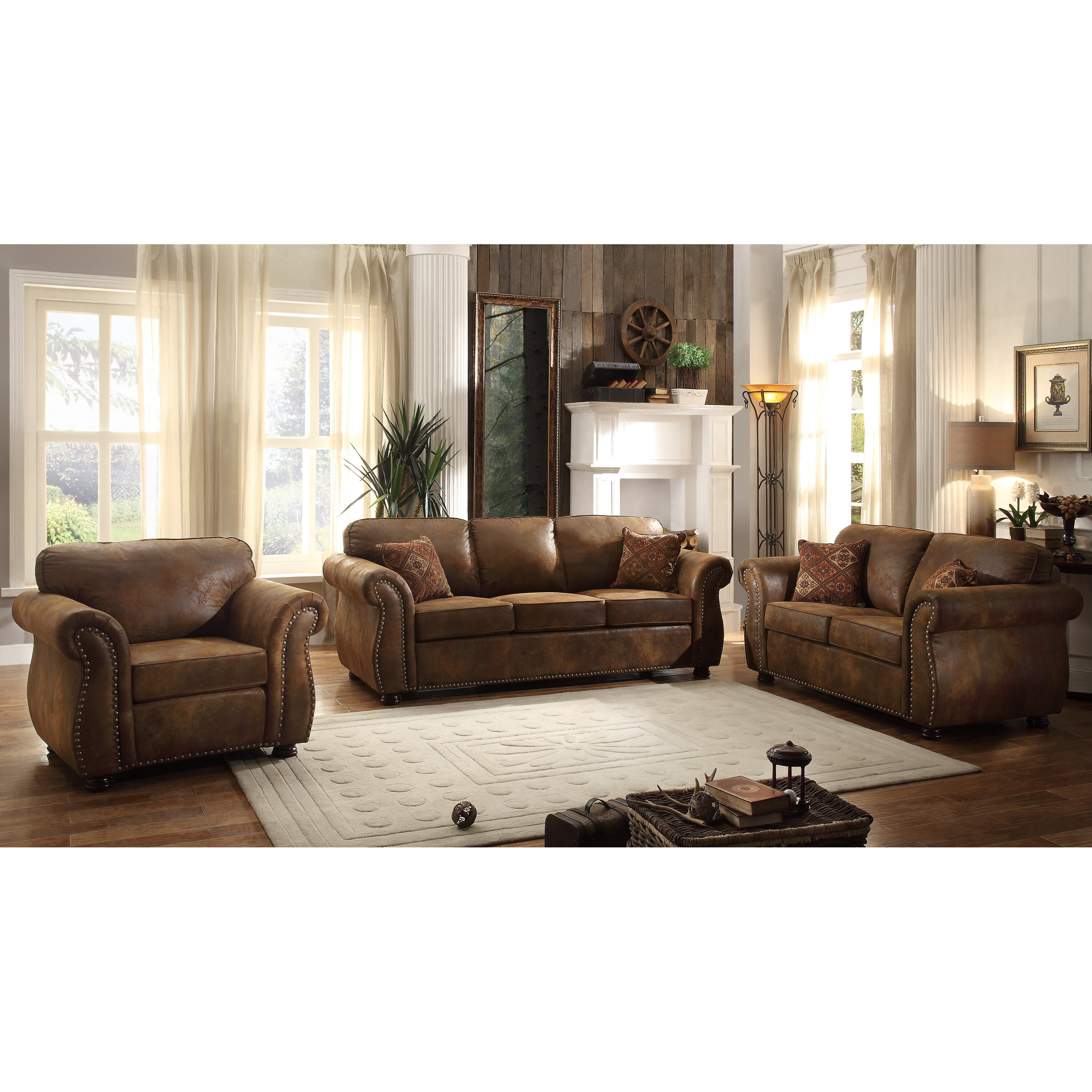 Furniture living room furniture contemporary living room sets loon