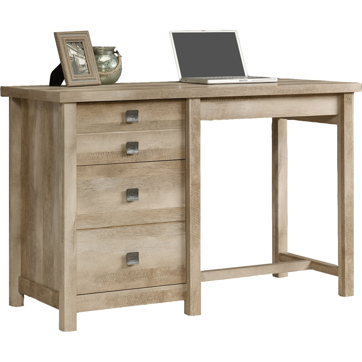 Loon peak sunlight spire writing desk reviews wayfair Peak office furniture