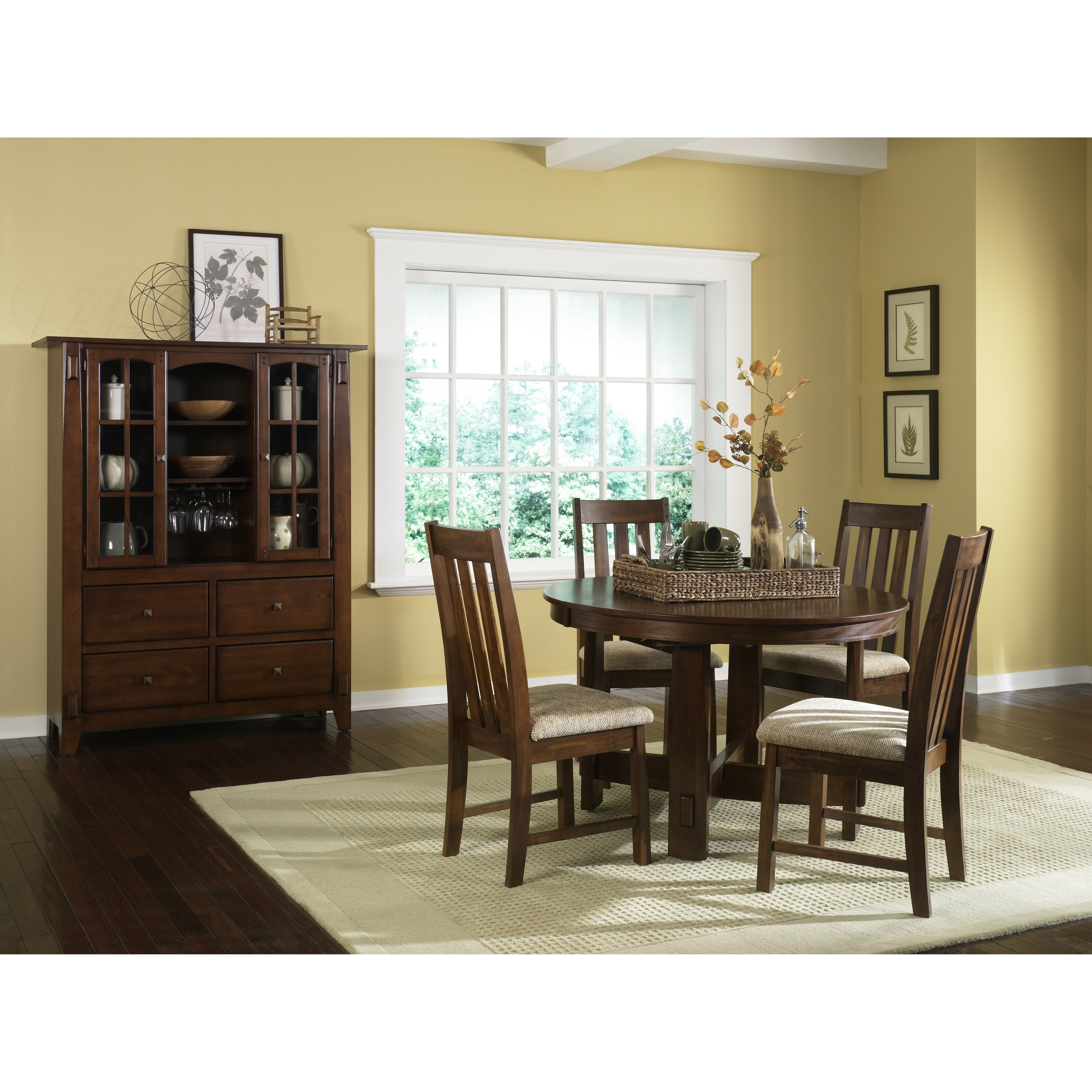 Casual Dining Room Furniture Buy Sets