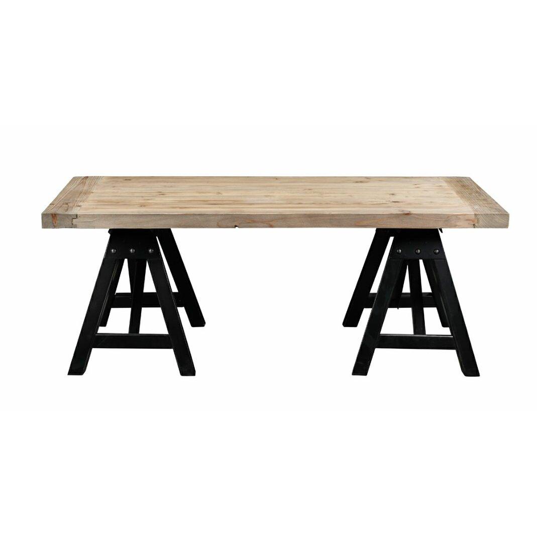 Trent Austin Design Hathaway Coffee Table Reviews Wayfair