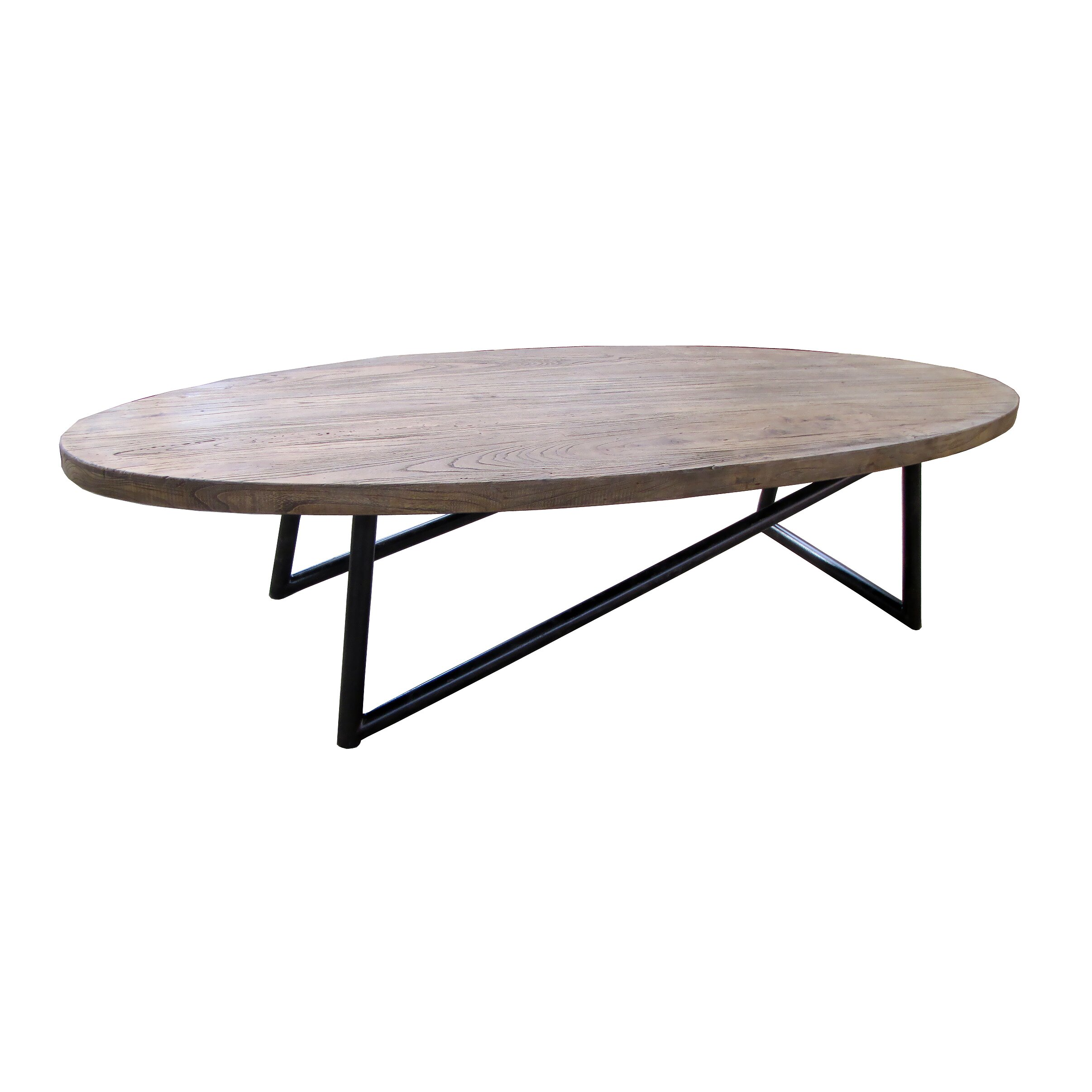 trent austin design java coffee table reviews wayfair