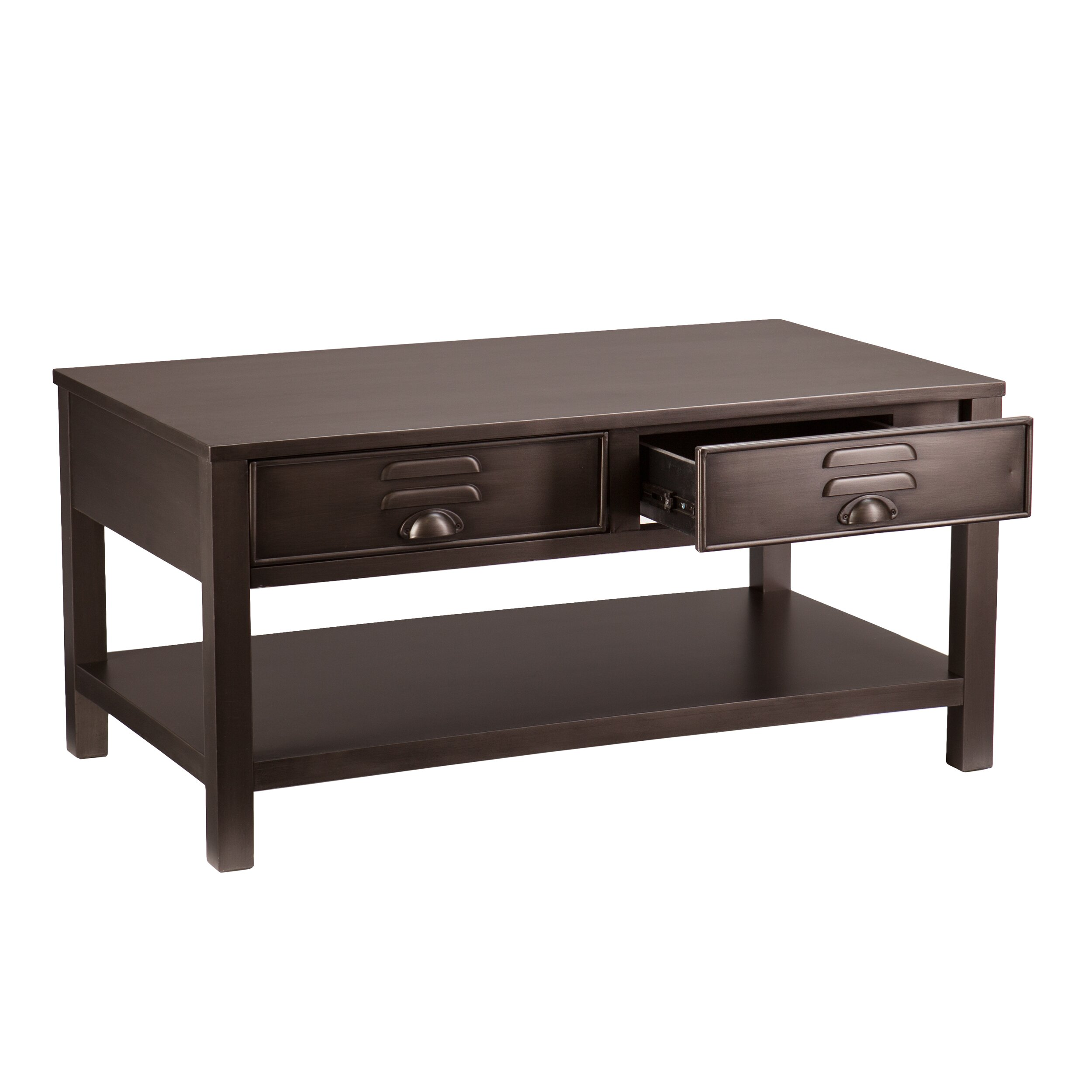 Trent Austin Design Coffee Table Reviews Wayfair