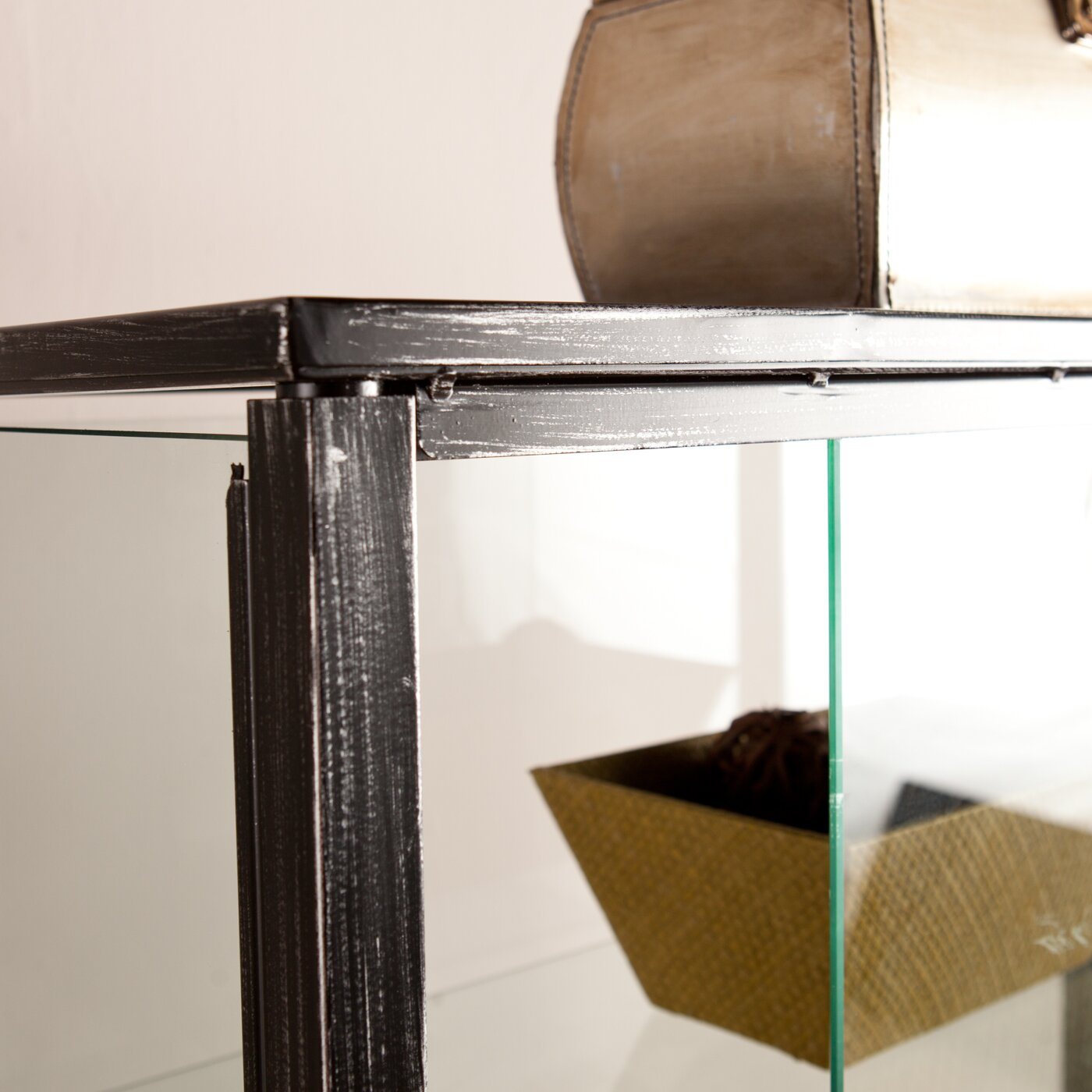 Trent Austin Design Blazyk Curio Cabinet & Reviews