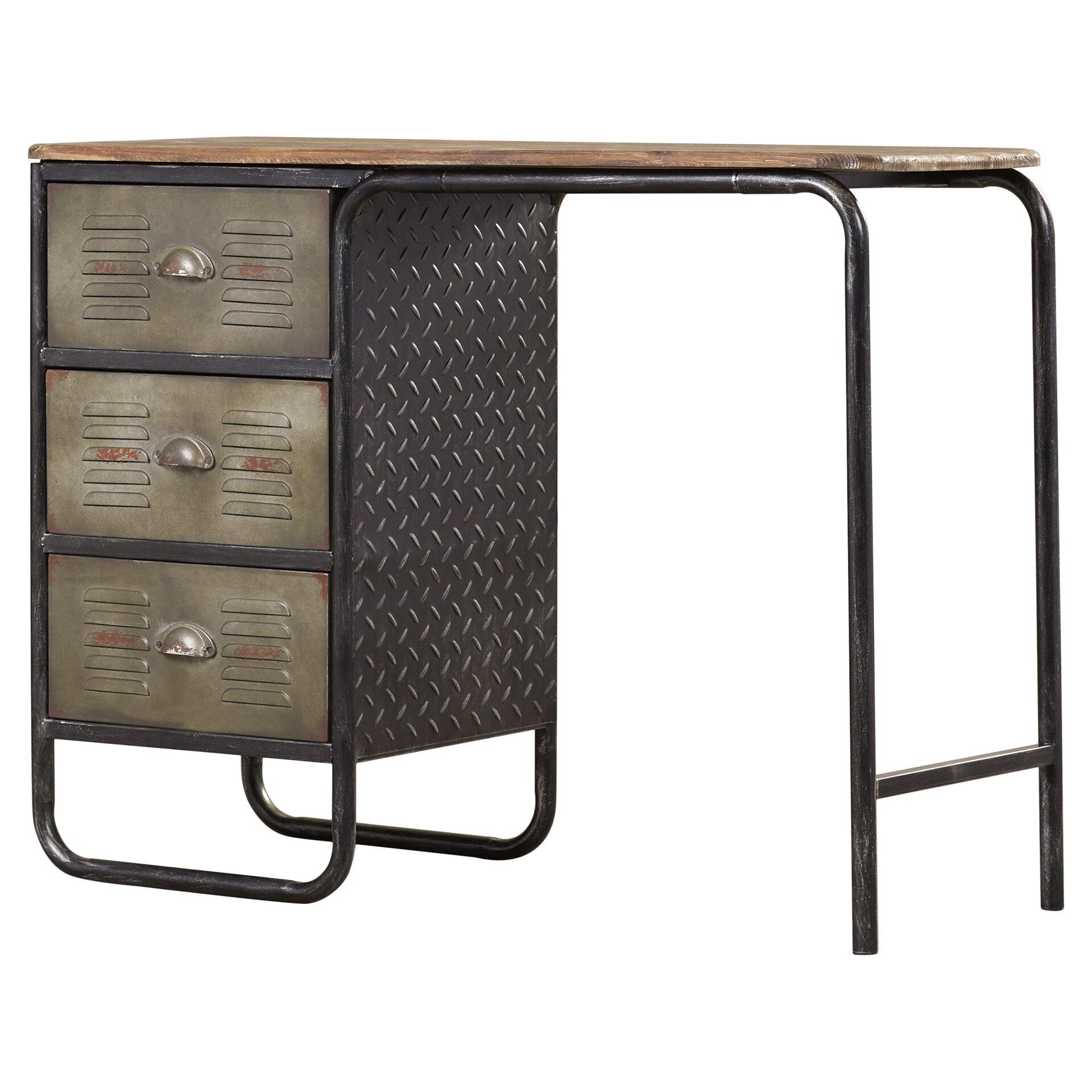 Trent Austin Design Arcadia Computer Desk Amp Reviews Wayfair