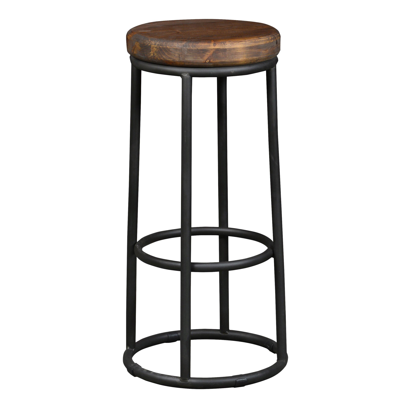 Trent Austin Design Canard 30 Bar Stool Reviews Wayfair