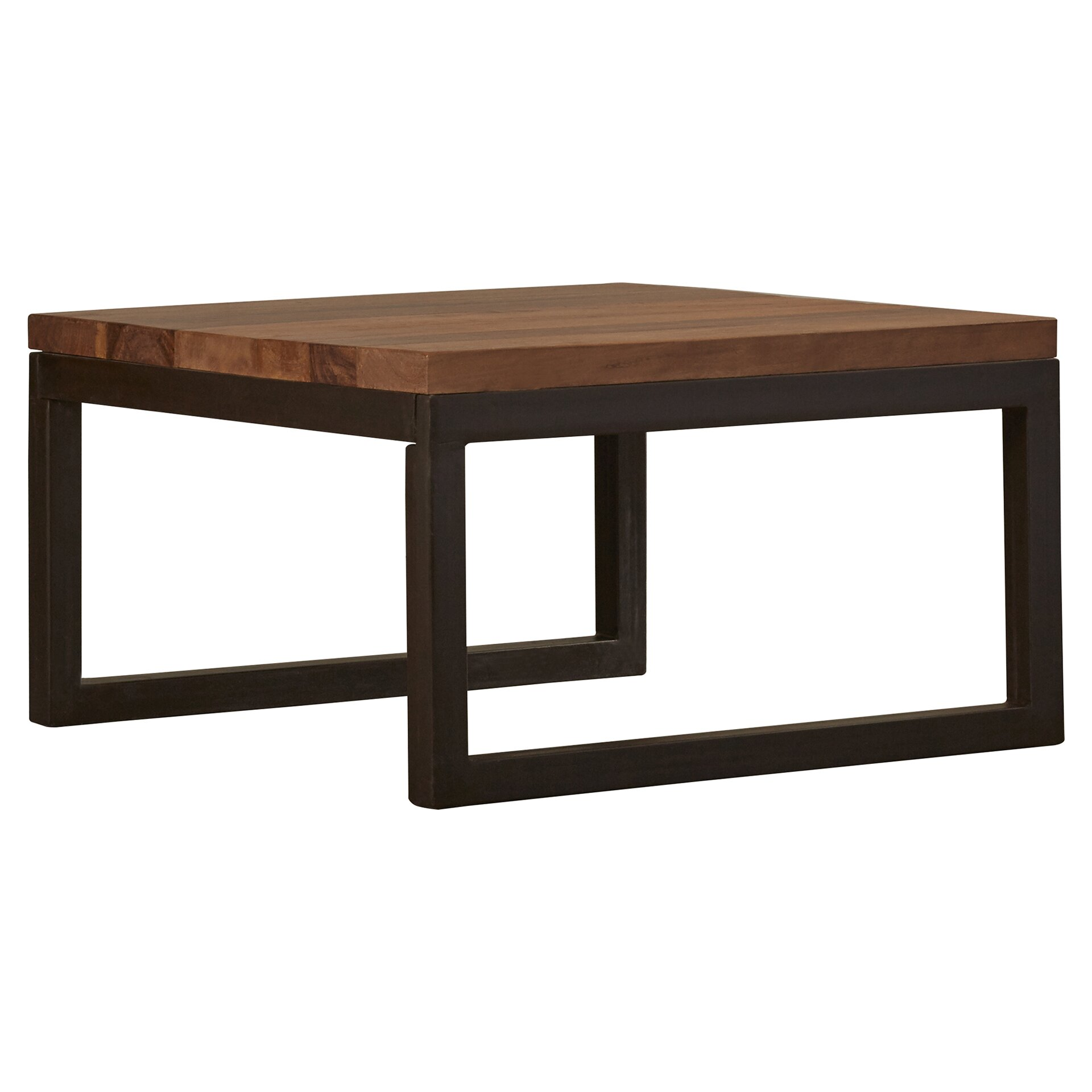 Trent Austin Design Monrovia Coffee Table Reviews