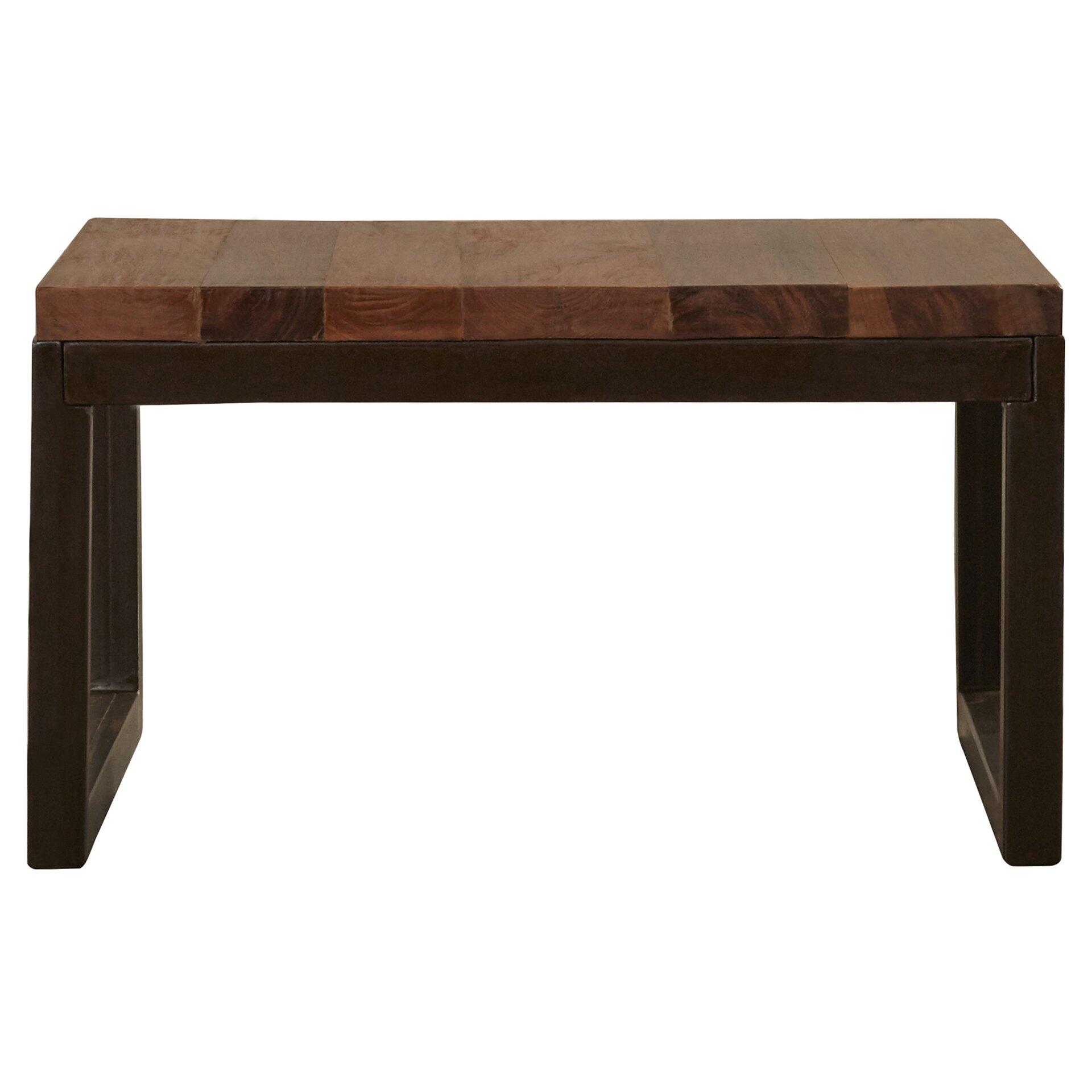 Trent Austin Design Monrovia Coffee Table Reviews Wayfair