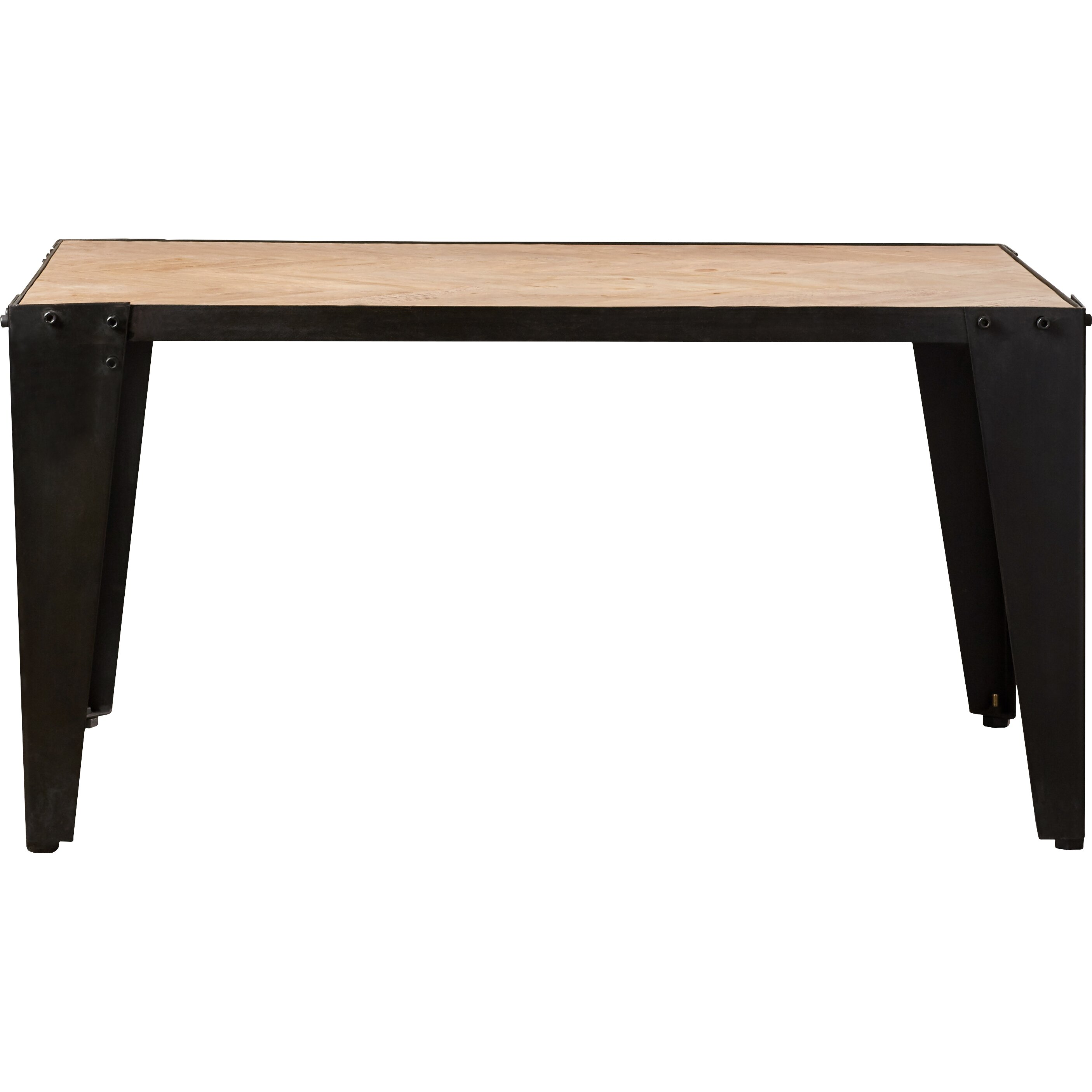 Trent Austin Design Maricopa Coffee Table Wayfair