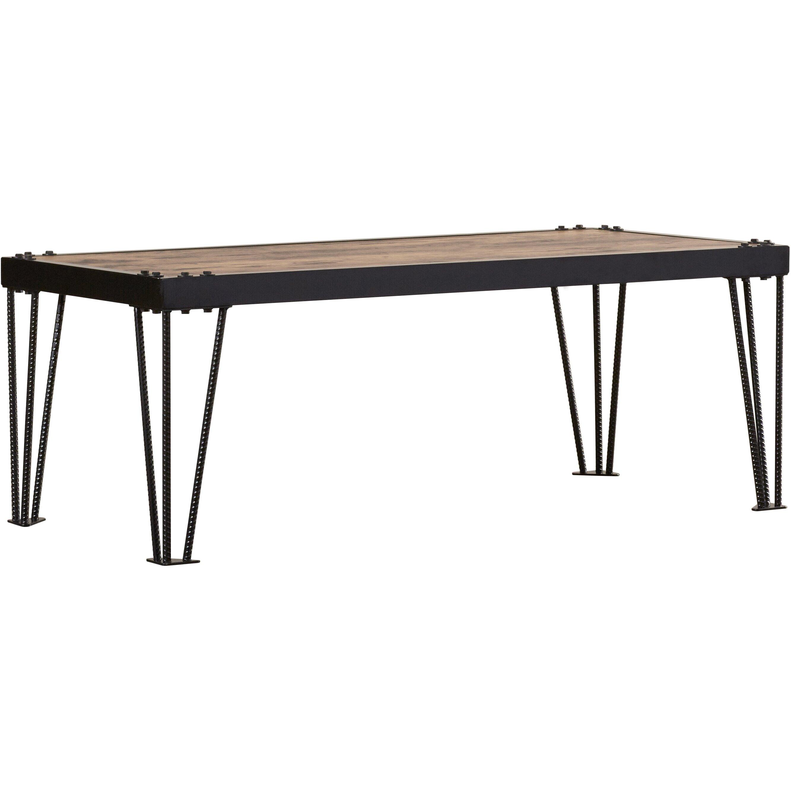 Trent Austin Design Laguna Coffee Table Reviews: Trent Austin Design Horne Coffee Table