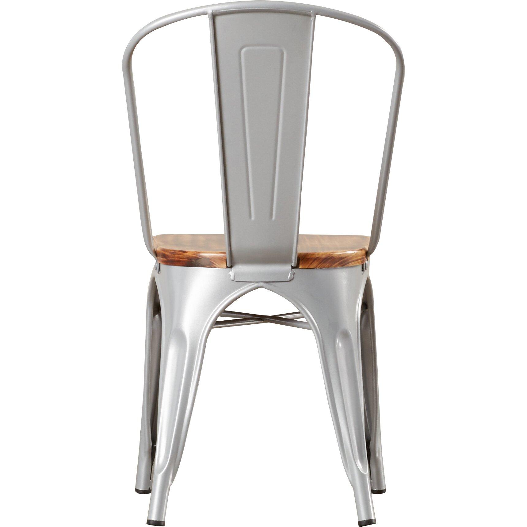 Trent Austin Design Hugo Side Chair Amp Reviews Wayfair