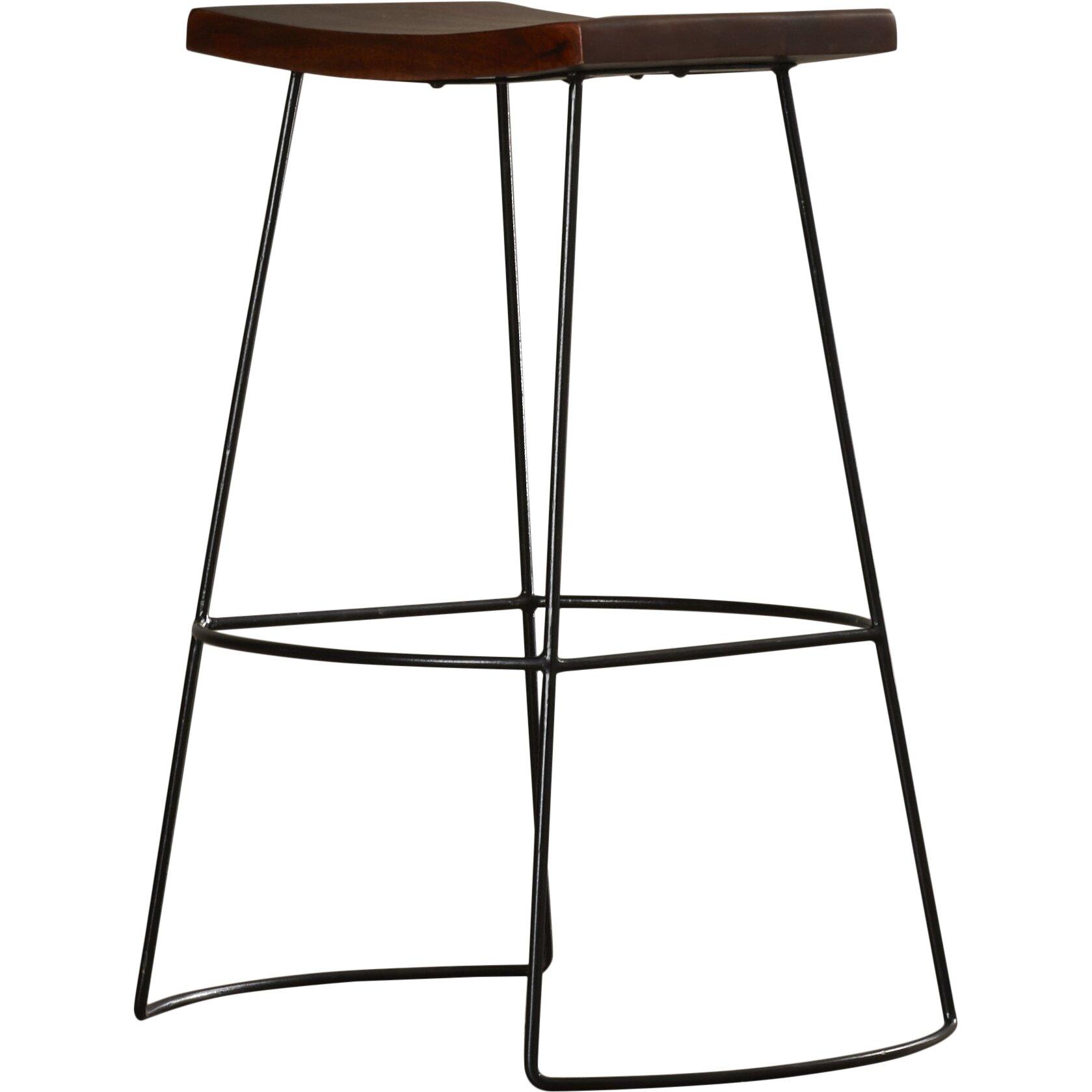 Trent Austin Design Westlake Village 30 Quot Bar Stool