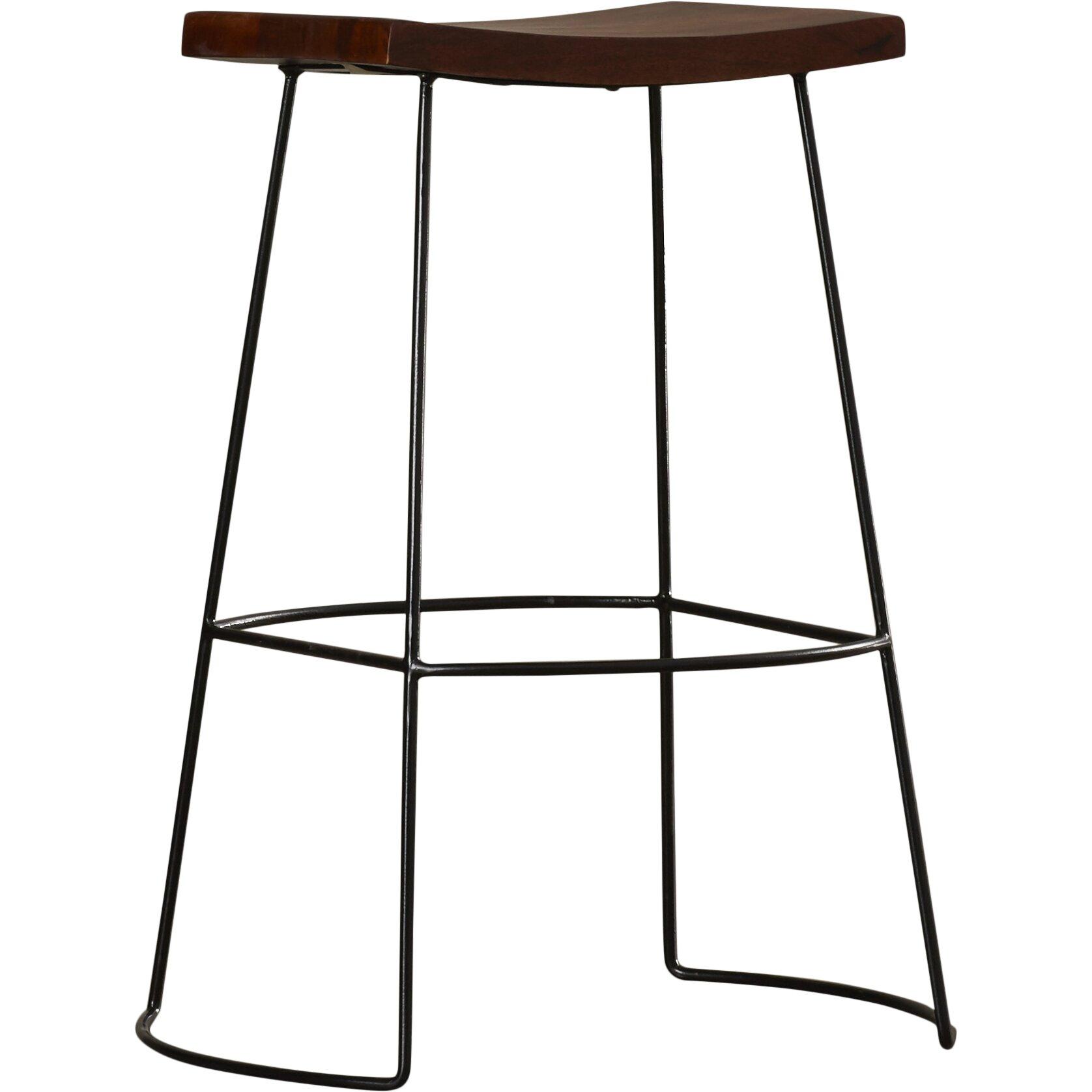 Trent Austin Stoolstrent Austin Design 25 Swivel Bar Stool Reviews