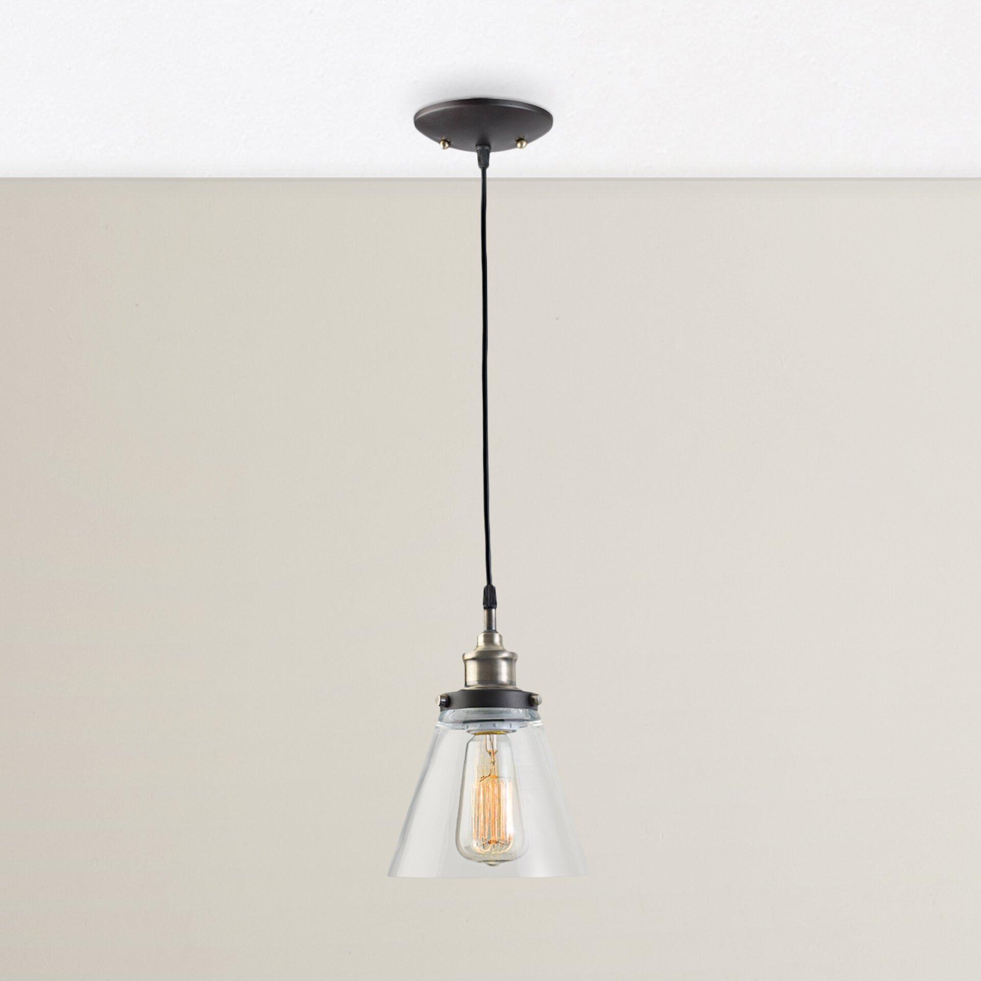 lighting ceiling lights mini pendants trent austin design sku