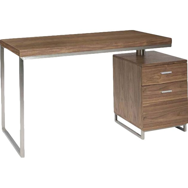 Trent Austin Design Copano Writing Desk Amp Reviews Wayfair